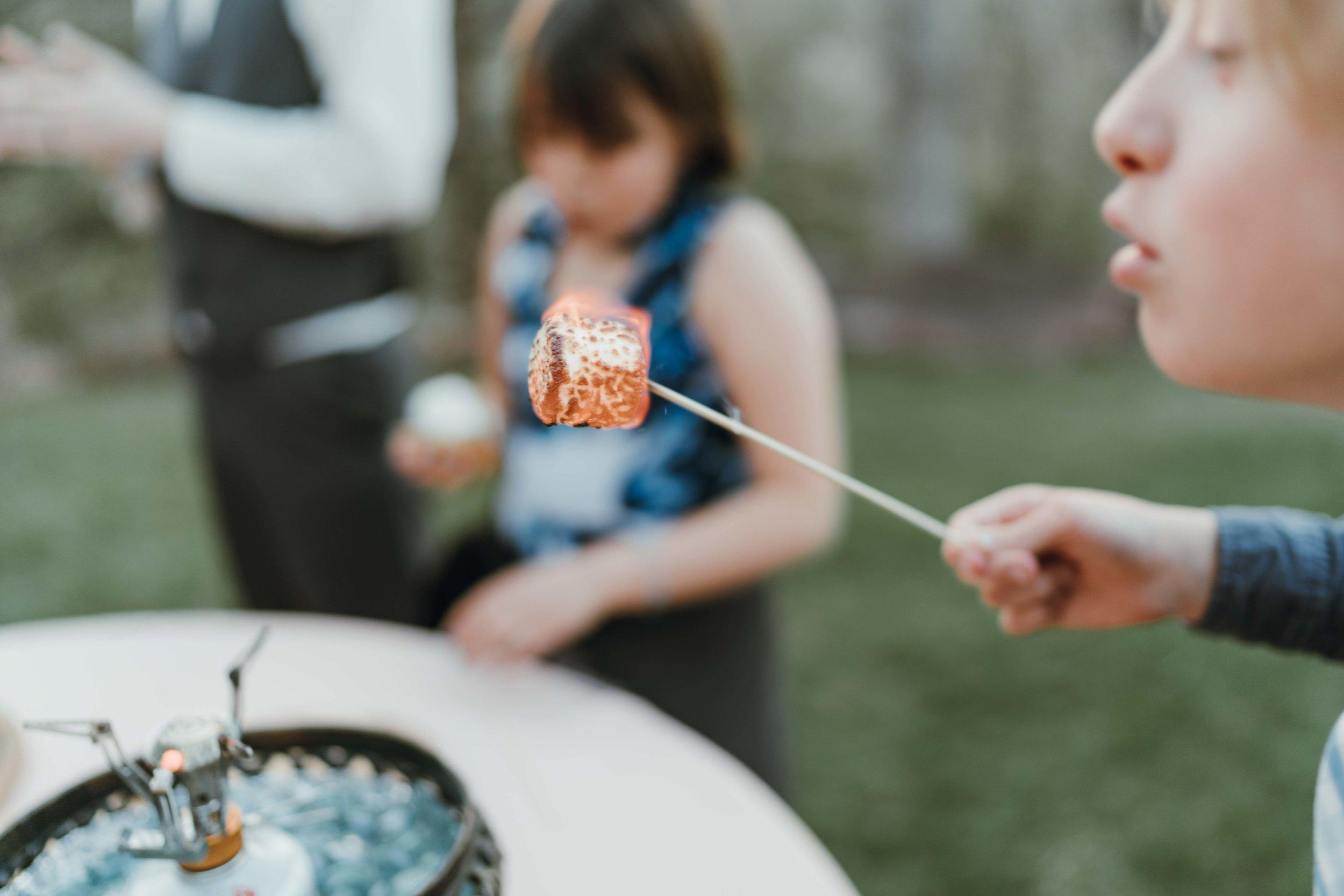 denver wedding photographer lioncrest manor in lyons ben and mali -DSC06869.jpg