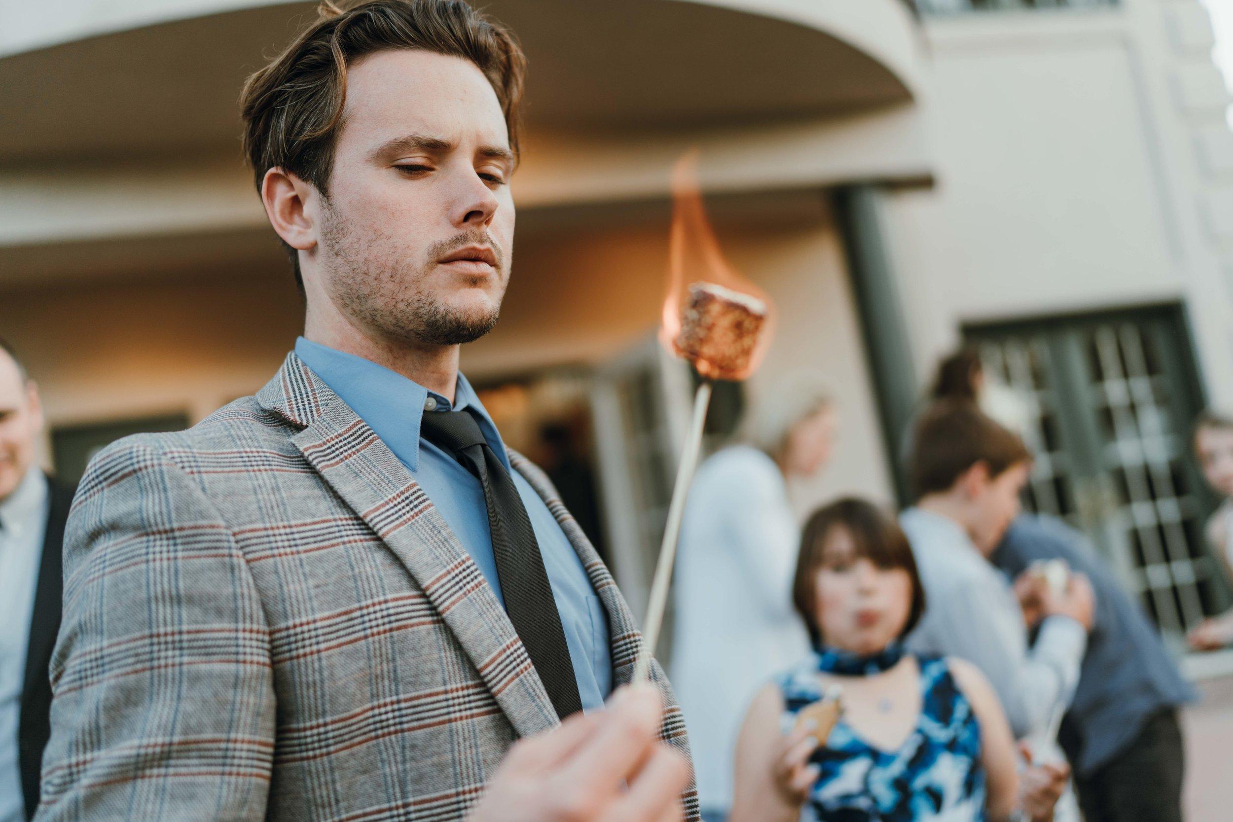 denver wedding photographer lioncrest manor in lyons ben and mali -DSC06883.jpg