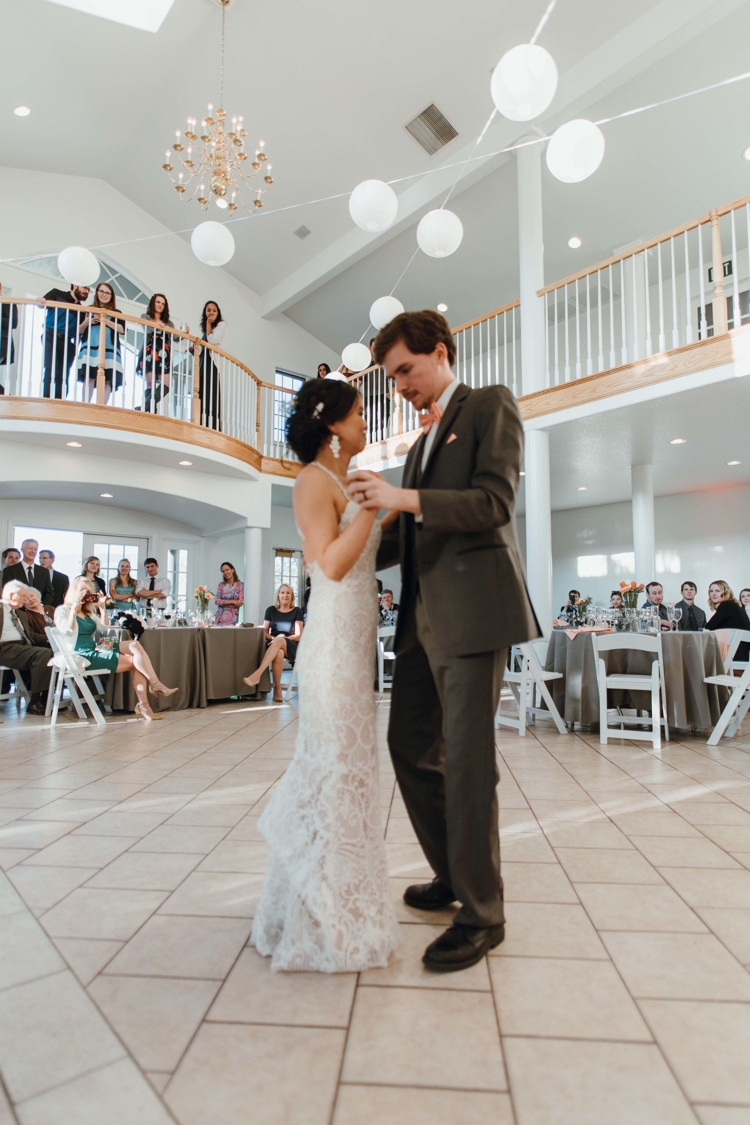 denver wedding photographer lioncrest manor in lyons ben and mali -DSC_0412.jpg