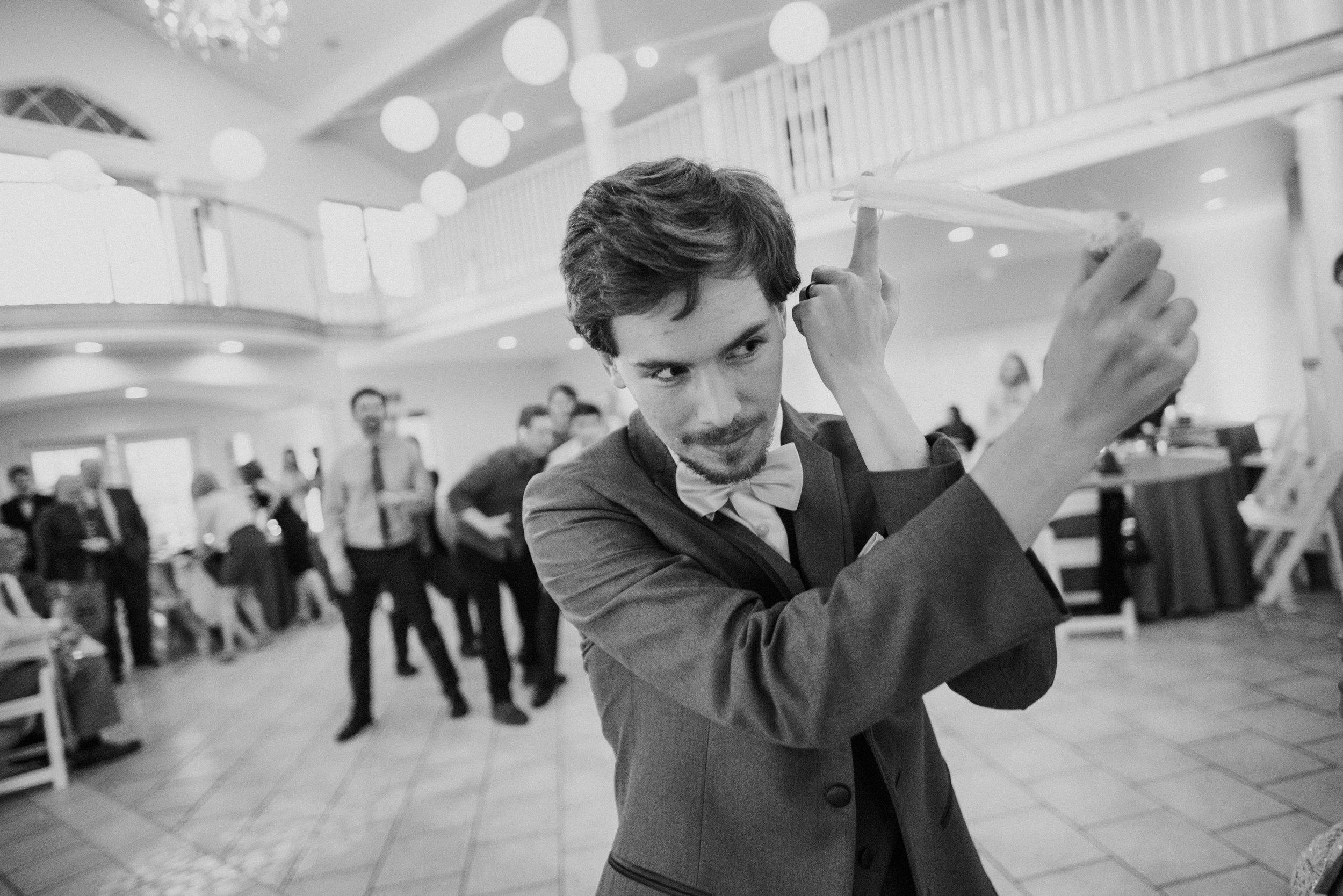 denver wedding photographer lioncrest manor in lyons ben and mali -DSC_0608.jpg