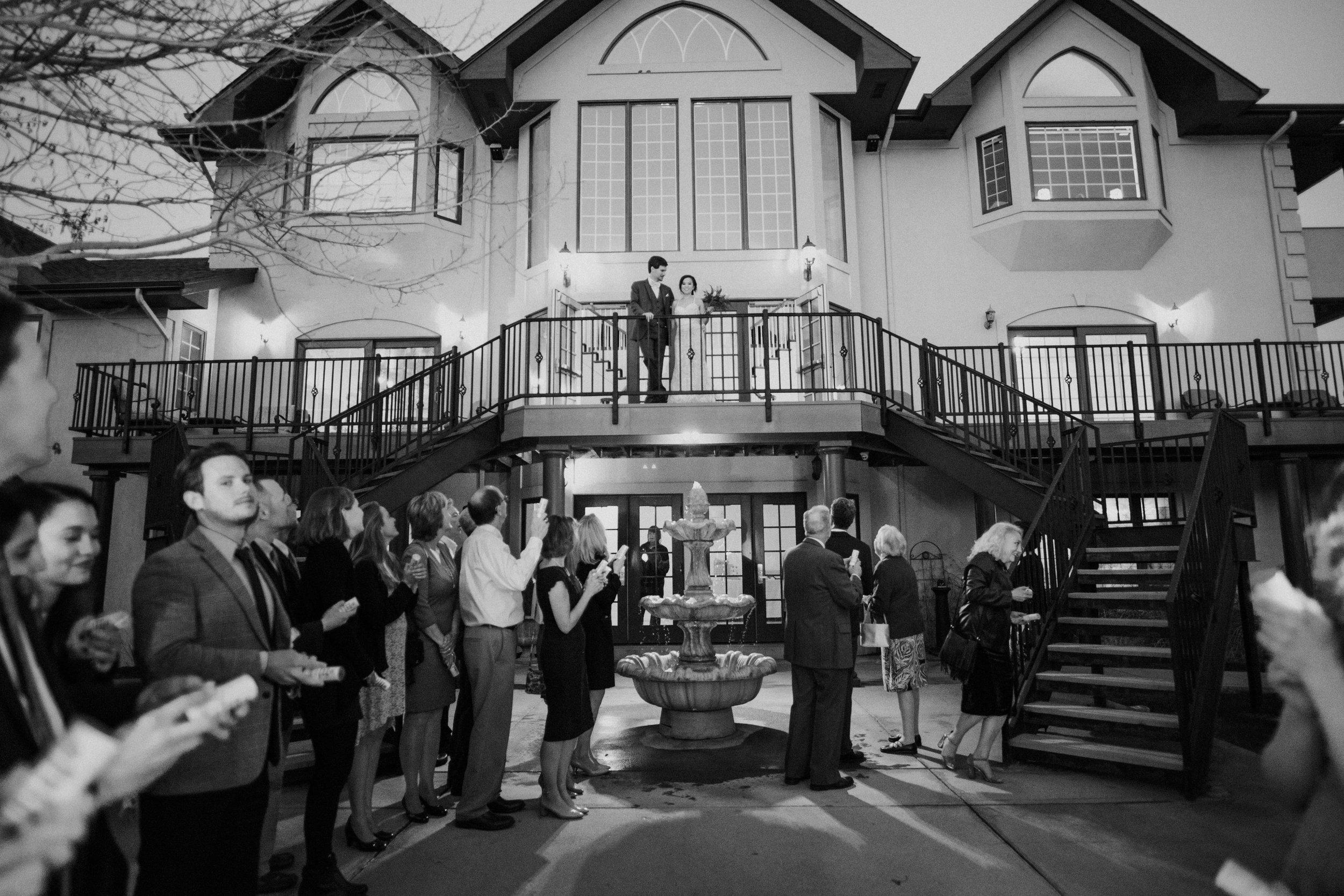 denver wedding photographer lioncrest manor in lyons ben and mali -DSC_0705.jpg