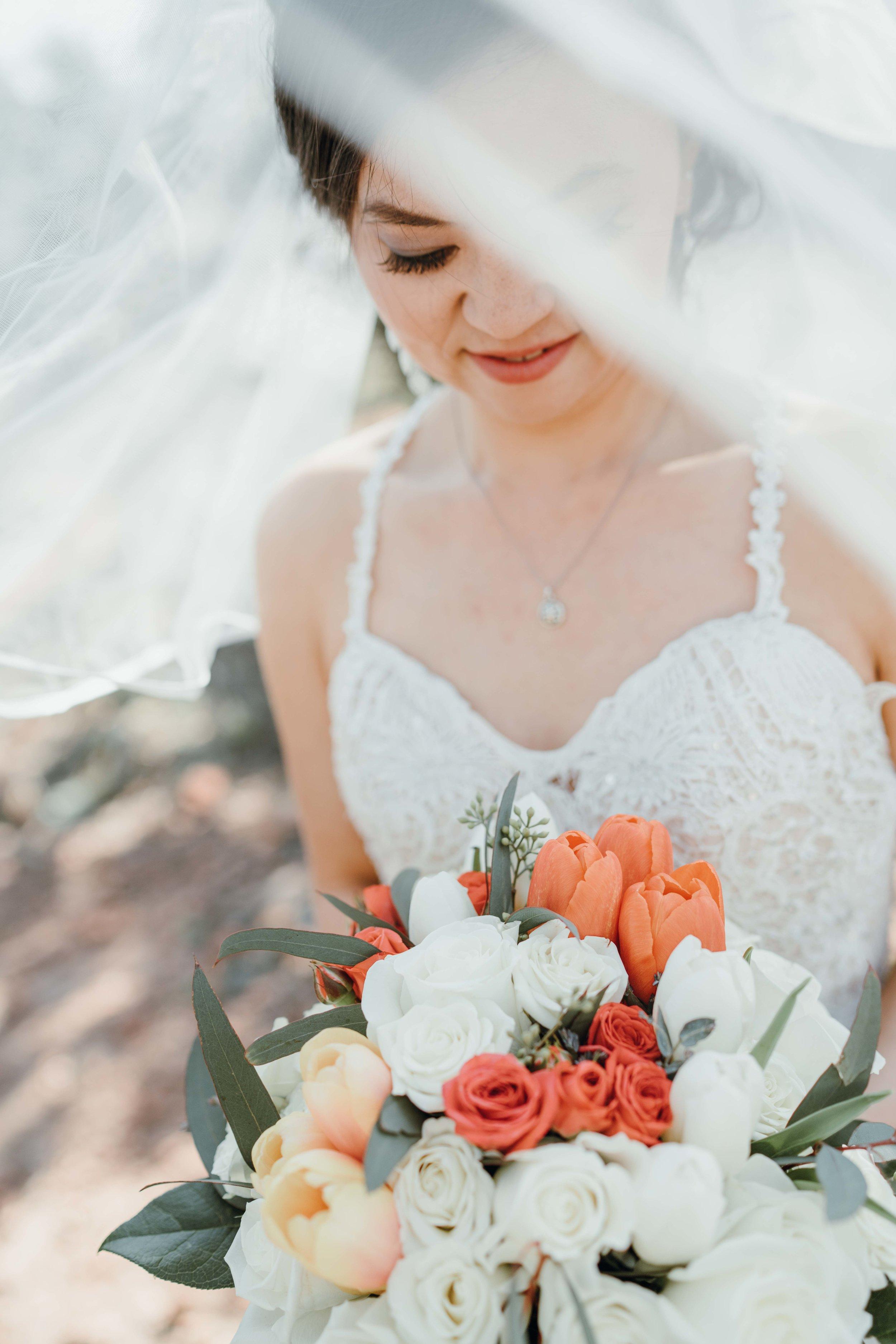 denver wedding photographer lioncrest manor in lyons ben and mali -DSC06178.jpg