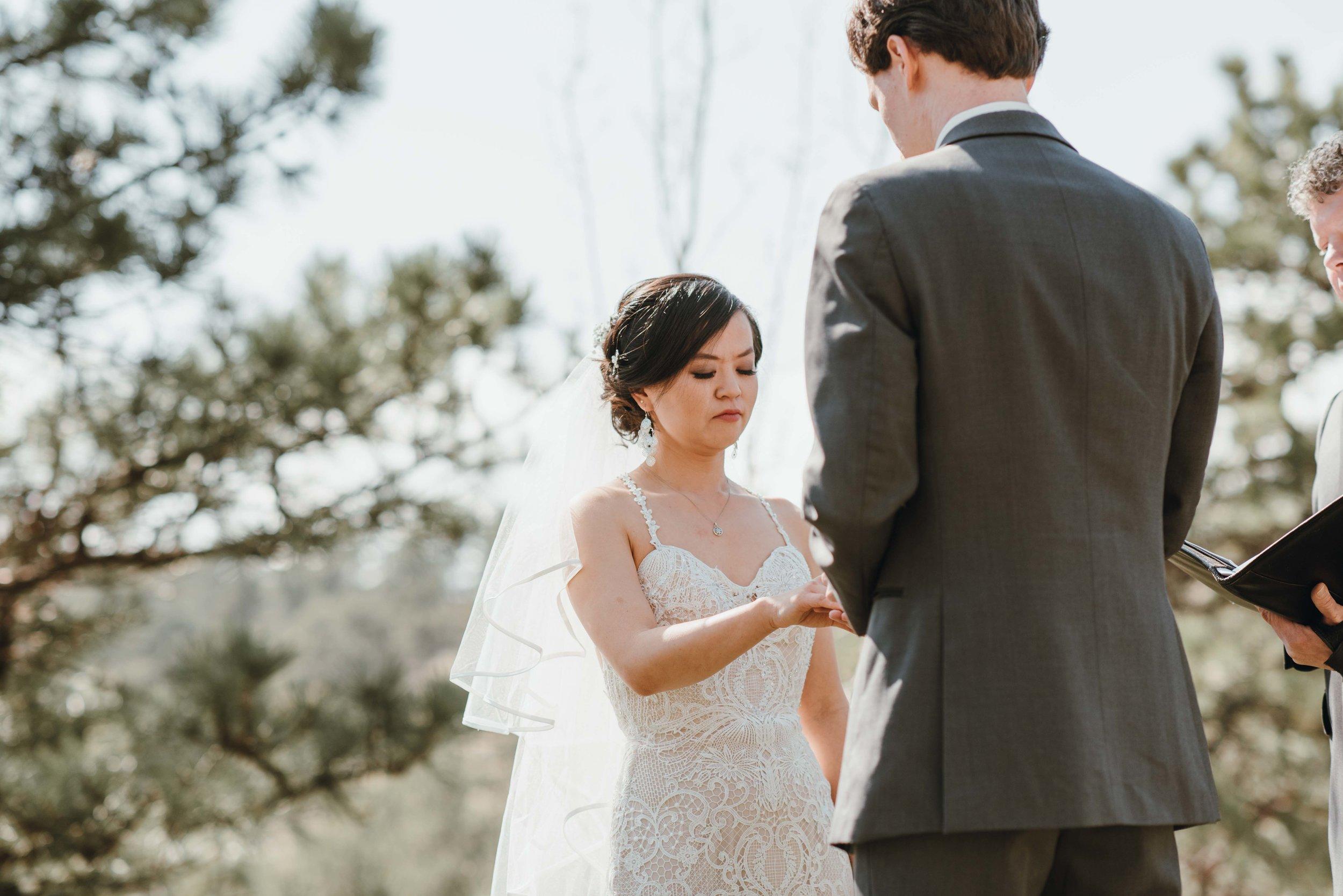 denver wedding photographer lioncrest manor in lyons ben and mali -DSC_1618.jpg