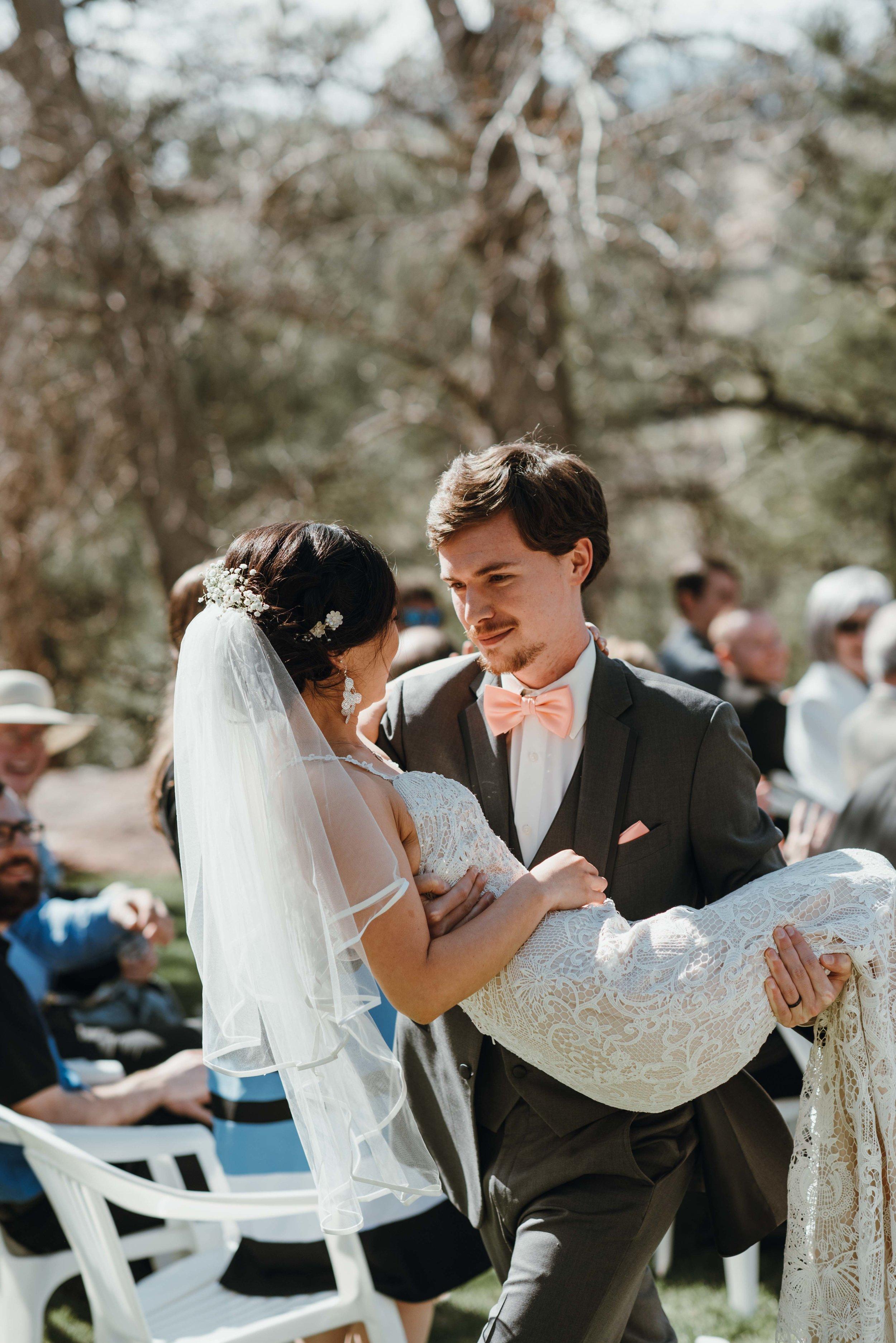 denver wedding photographer lioncrest manor in lyons ben and mali -DSC_1647.jpg