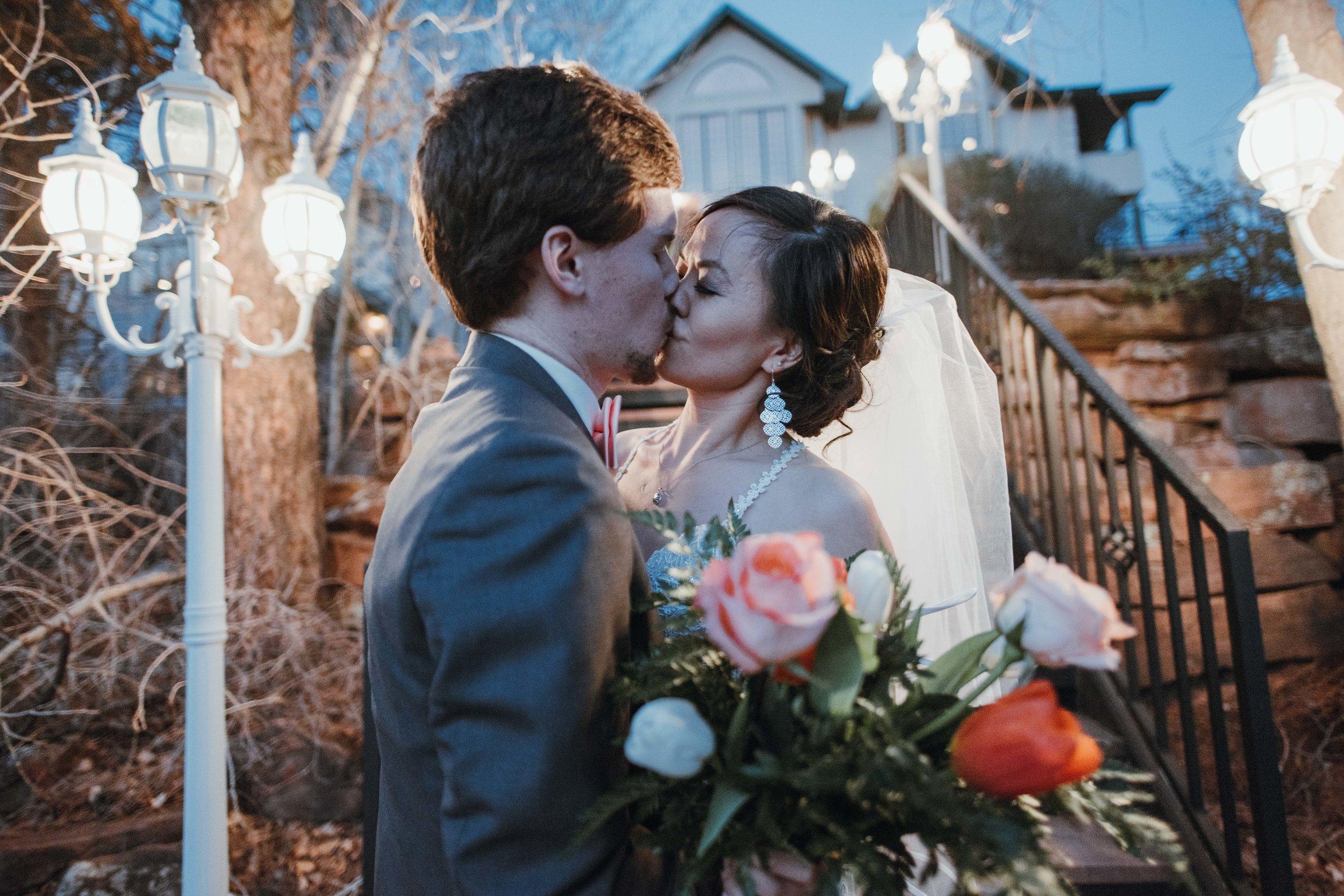 denver wedding photographer lioncrest manor in lyons ben and mali -DSC_0745.jpg