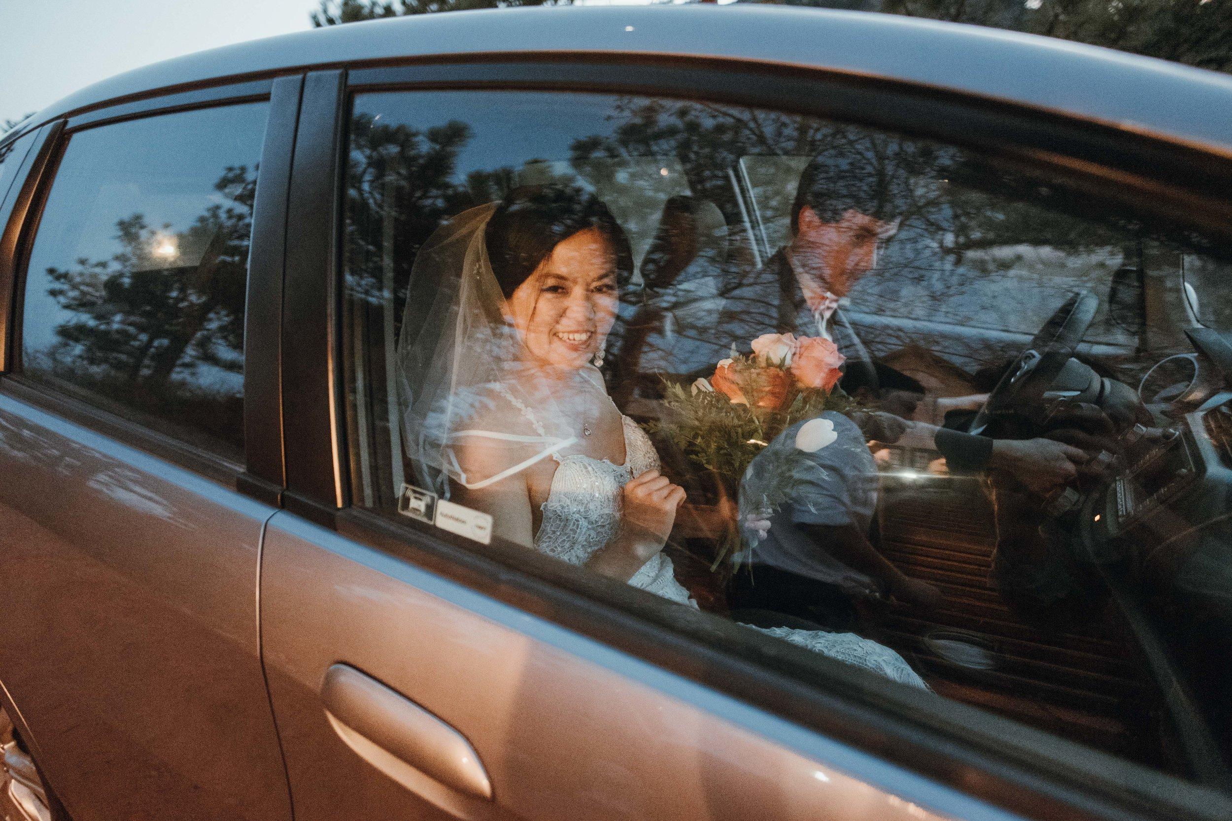 denver wedding photographer lioncrest manor in lyons ben and mali -DSC_0757.jpg