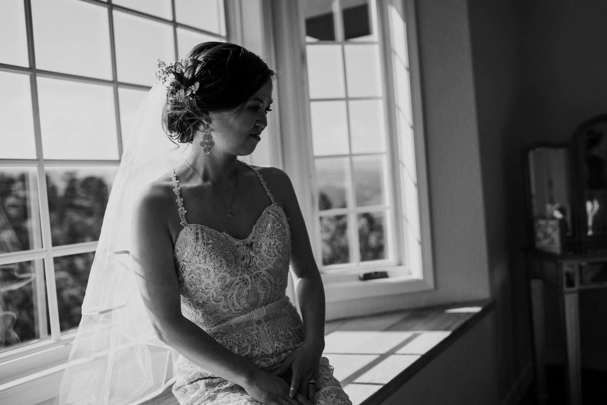 denver wedding photographer lioncrest manor in lyons ben and mali -DSC06190.jpg