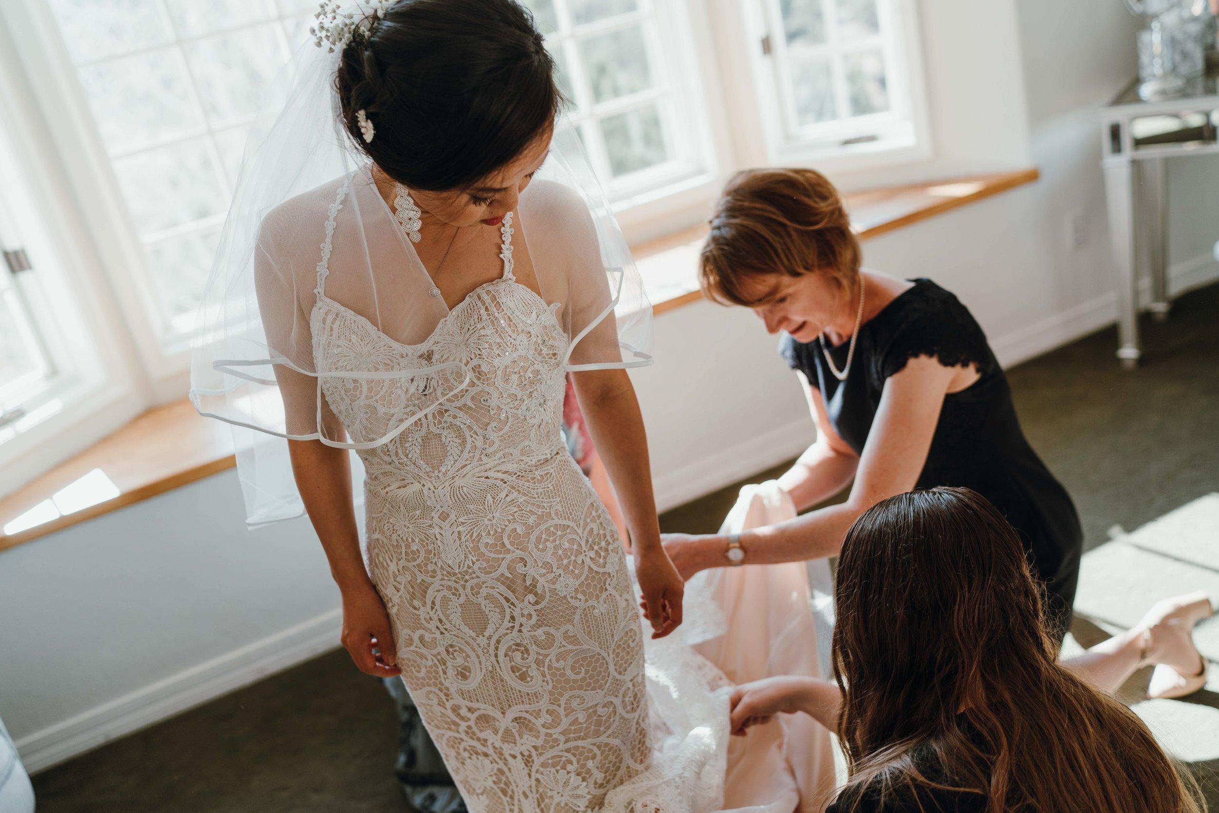 denver wedding photographer lioncrest manor in lyons ben and mali -DSC06223.jpg