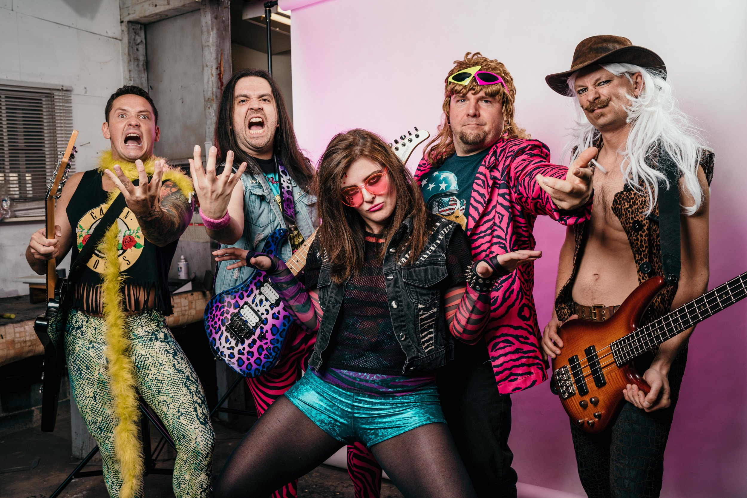 denver commercial photographer midnight party machine cover band -DSC08361.jpg