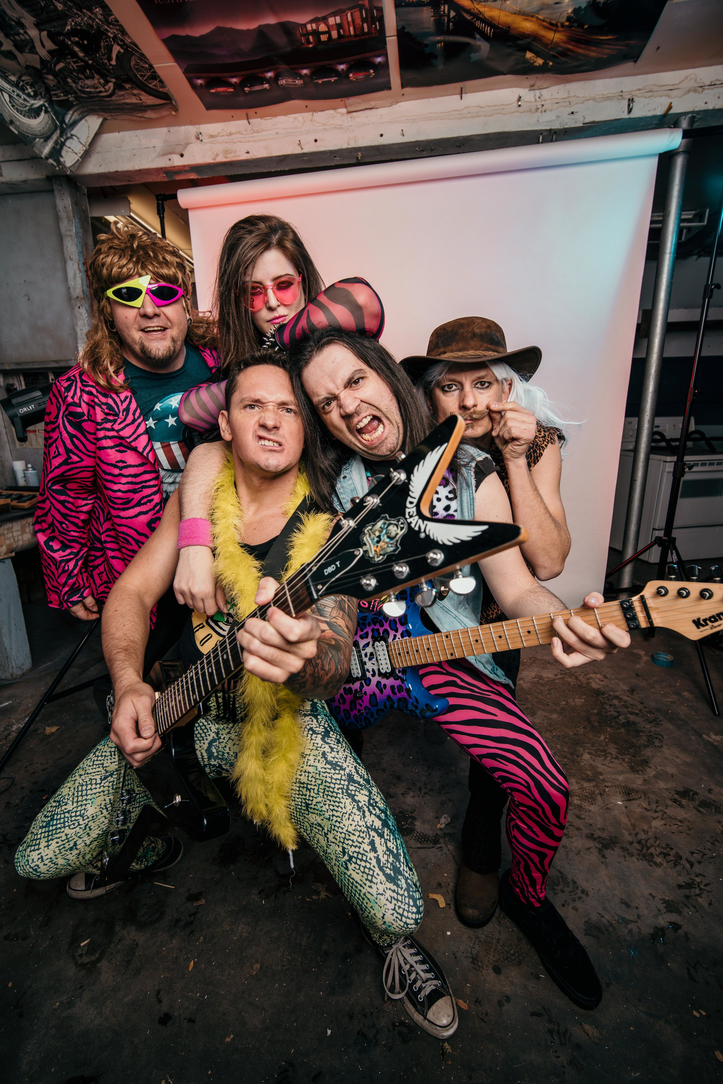 denver commercial photographer midnight party machine cover band -DSC08416.jpg