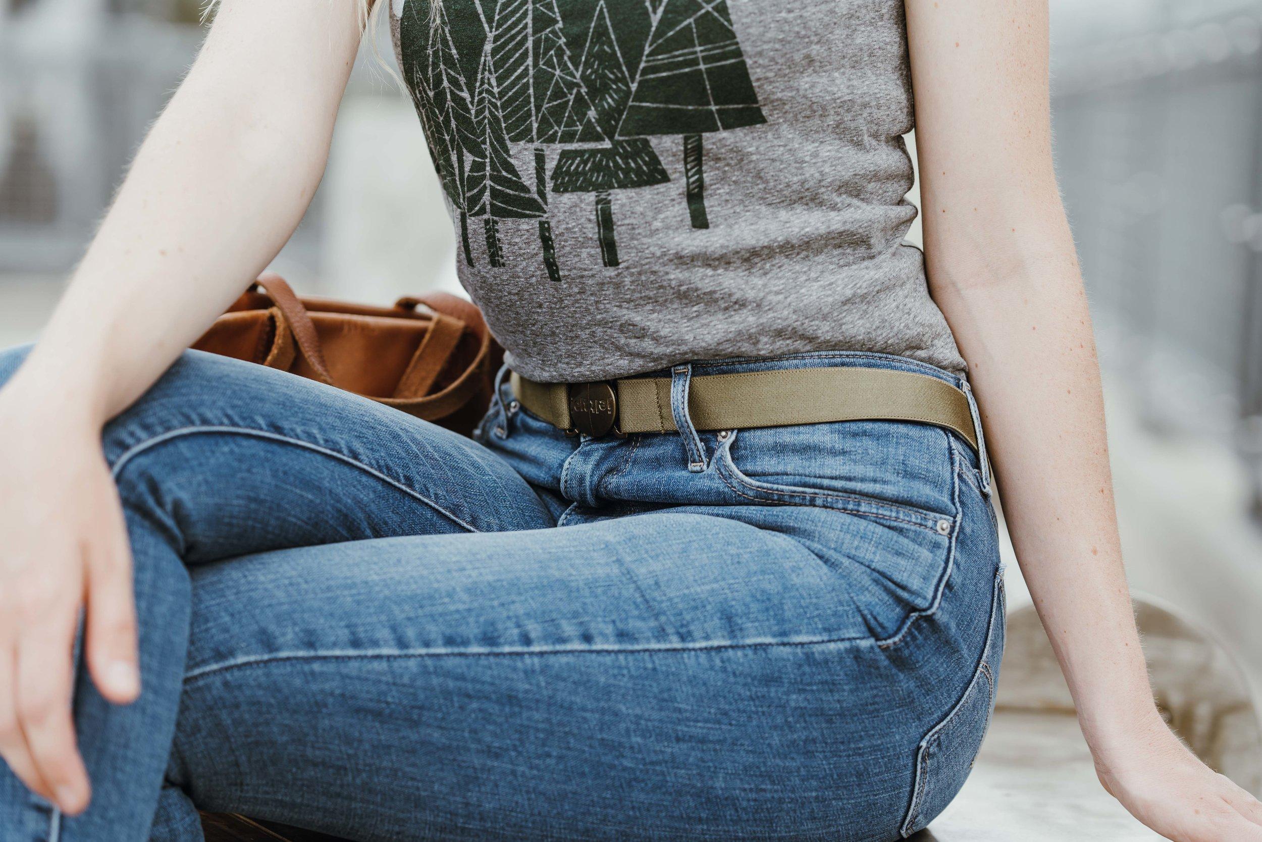 denver photographer commercial lifestyle shoot with Jelt Belt outdoor brand - DSD08767.jpg