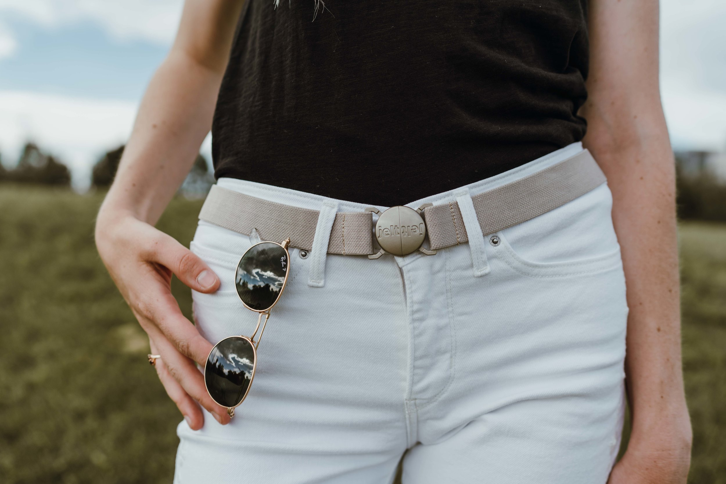 denver photographer commercial lifestyle shoot with Jelt Belt outdoor brand - DSC02392.jpg