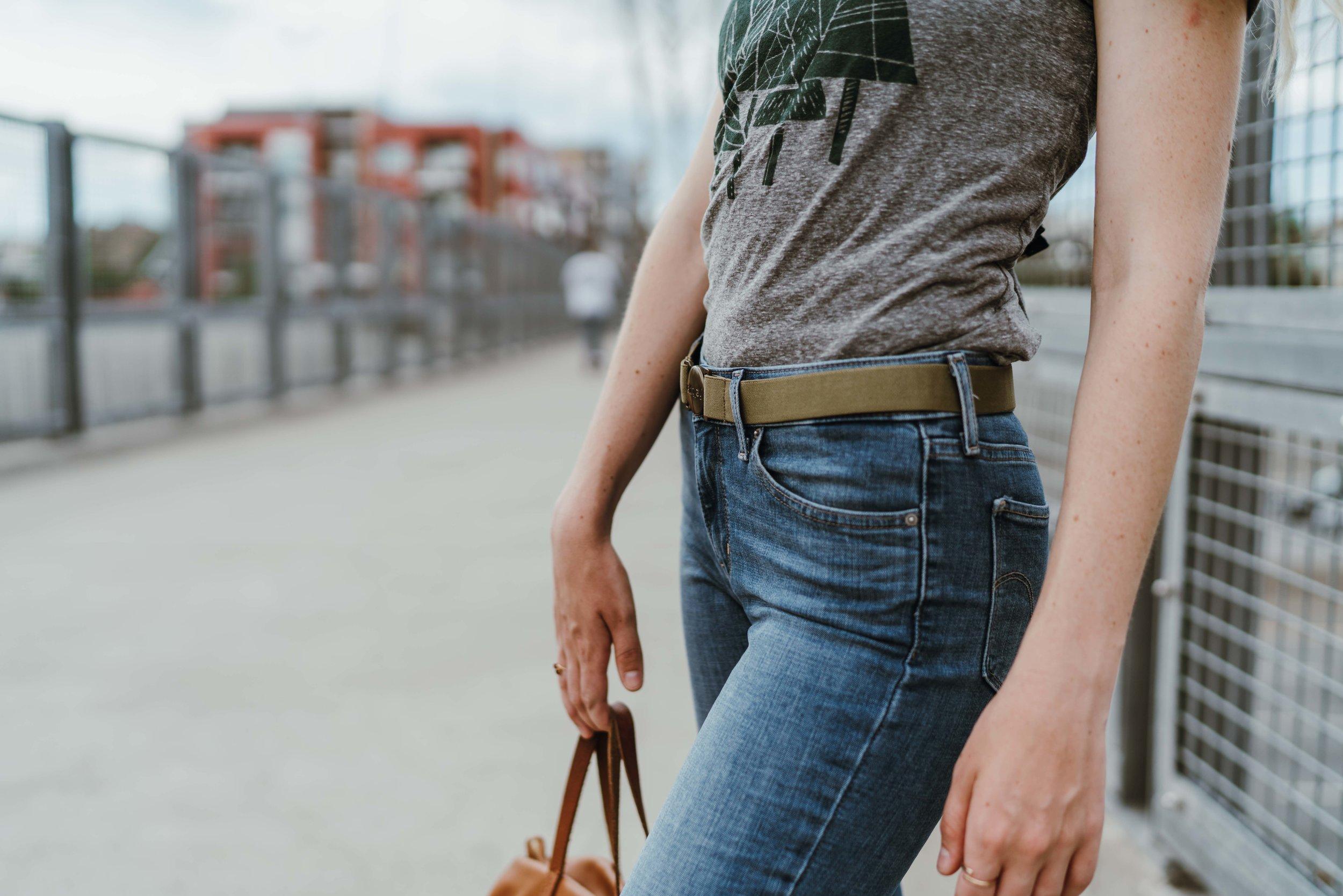 denver photographer commercial lifestyle shoot with Jelt Belt outdoor brand - DSC01907.jpg