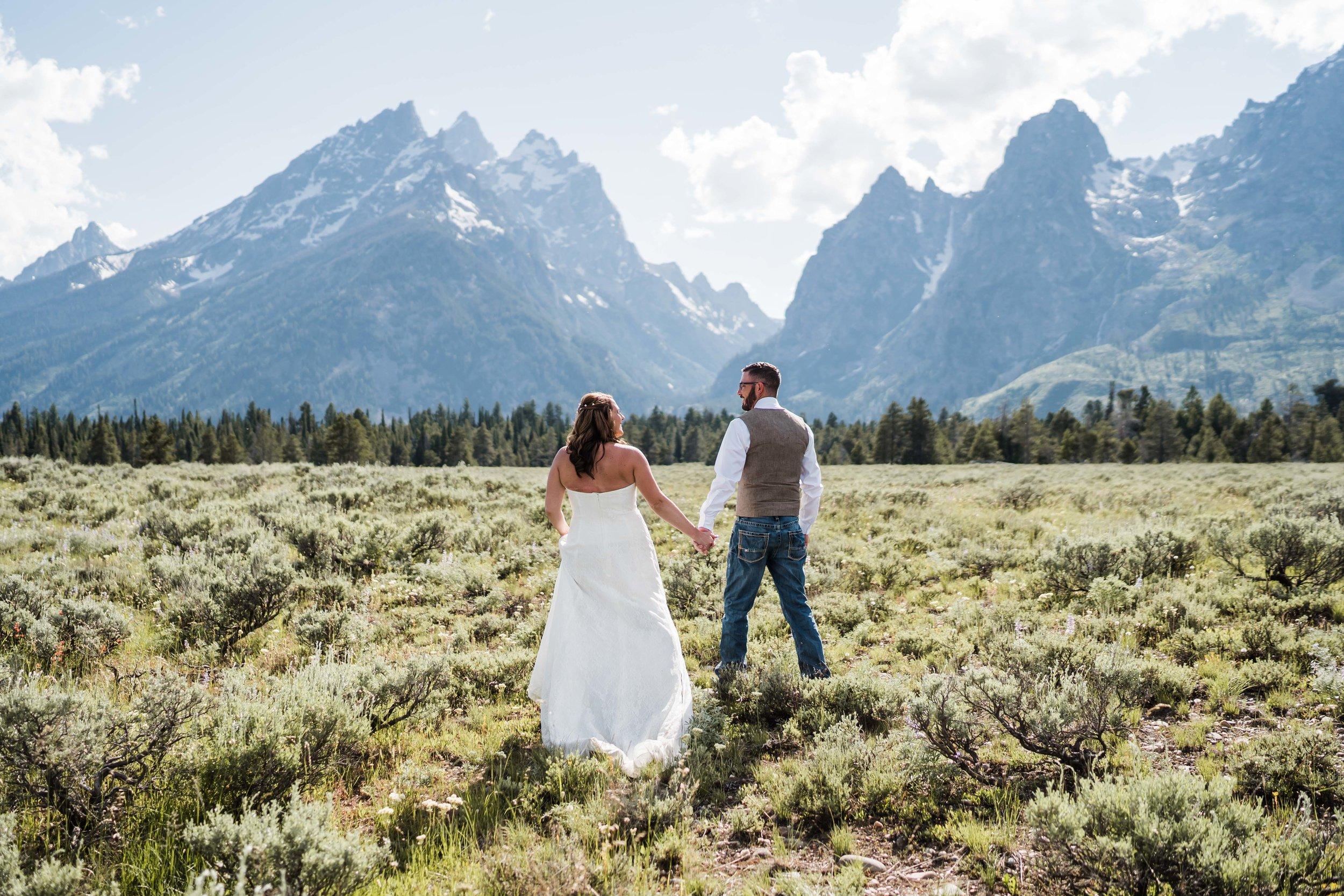 jackson hole adventure wedding photography at schwabachers landing in GTNP -DSD01148.jpg