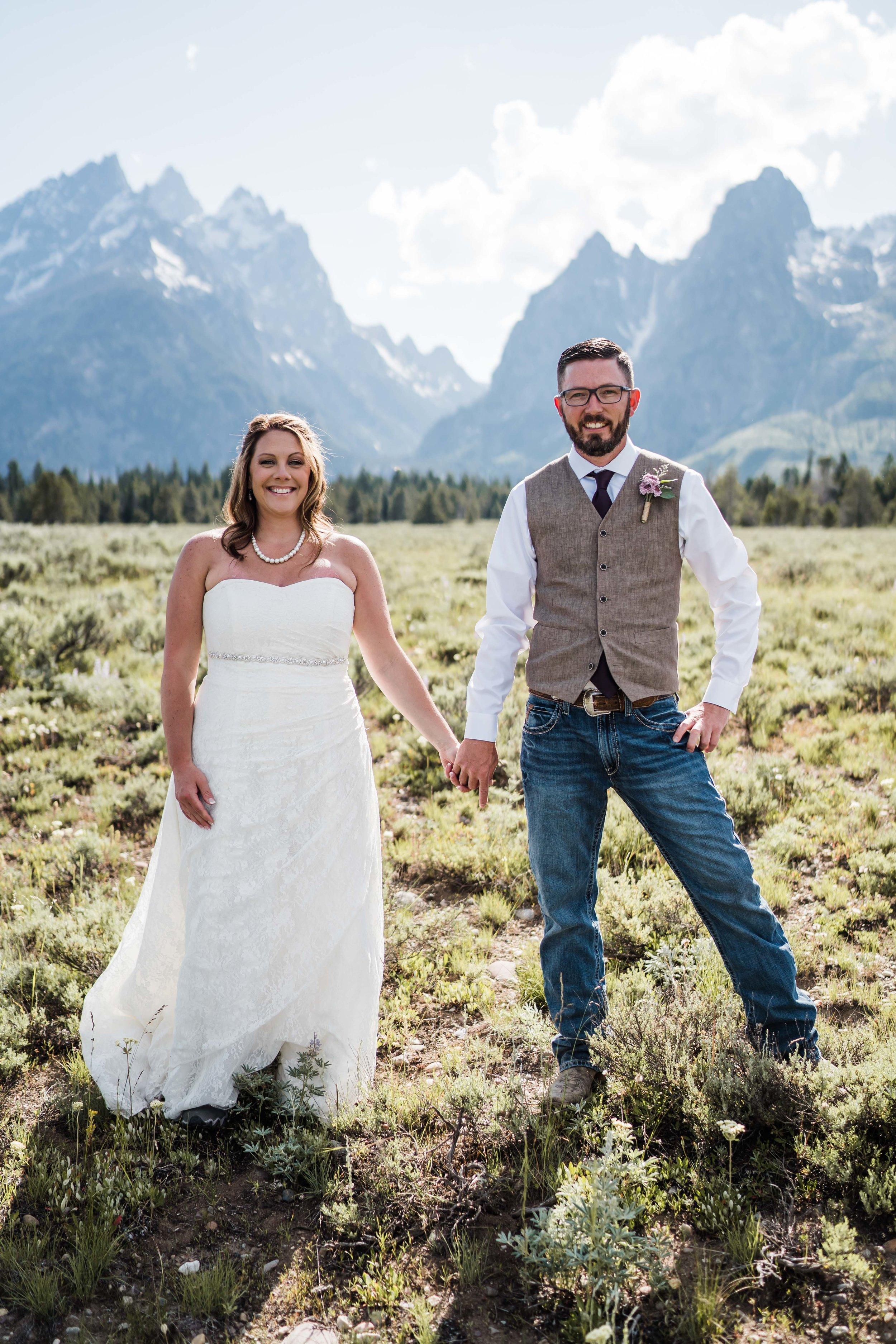 jackson hole adventure wedding photography at schwabachers landing in GTNP -DSD01162.jpg