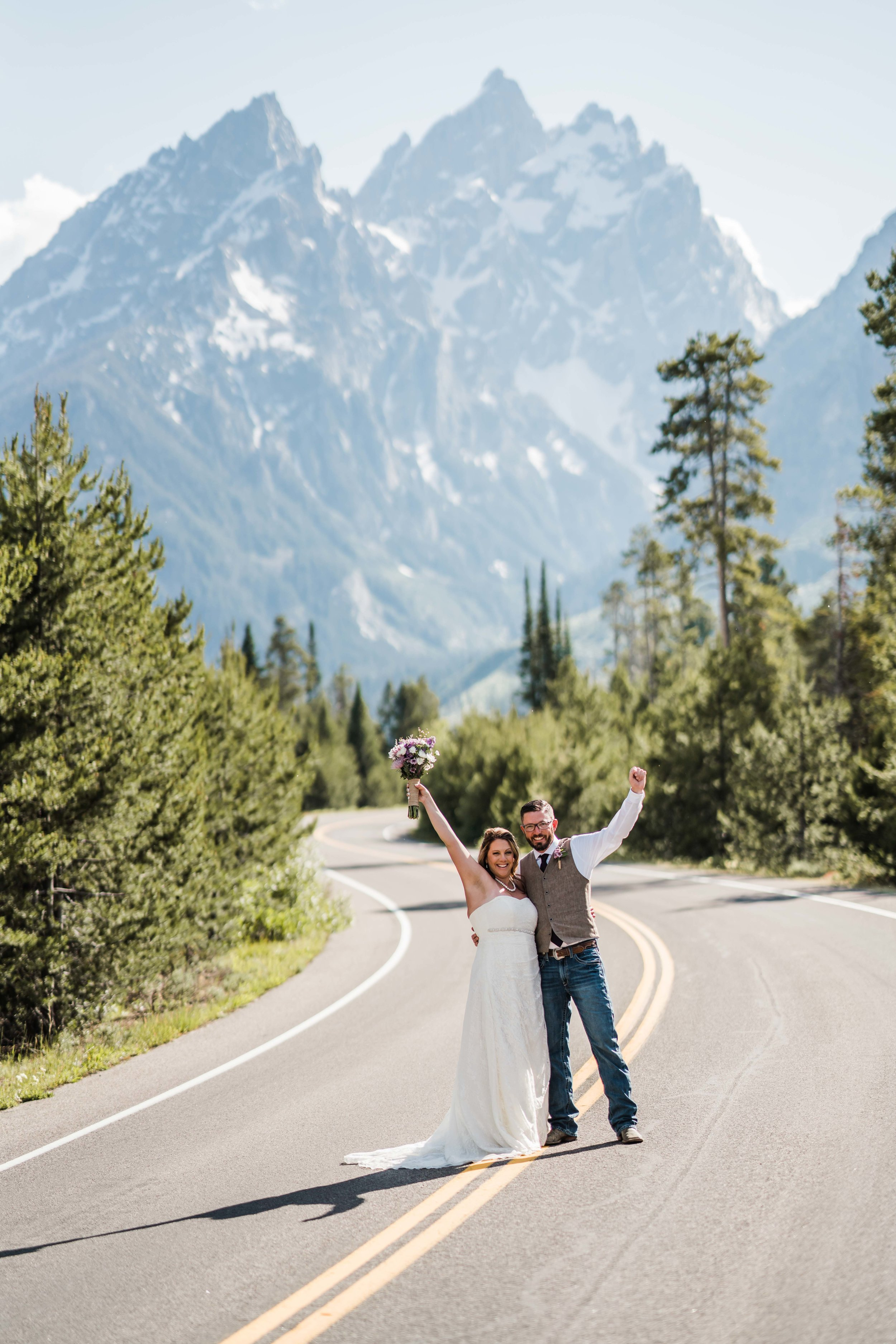 jackson hole adventure wedding photography at schwabachers landing in GTNP -DSC03652.jpg