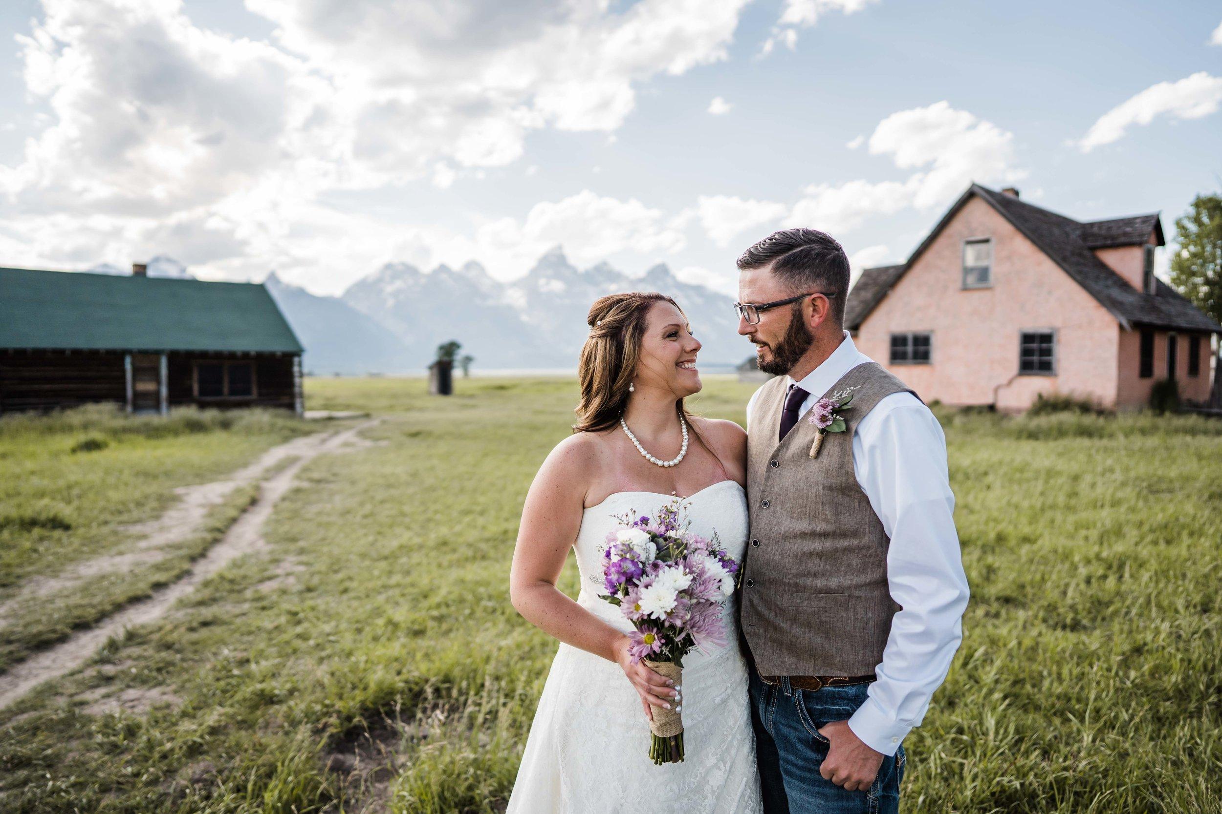 jackson hole adventure wedding photography at schwabachers landing in GTNP -DSD01240.jpg