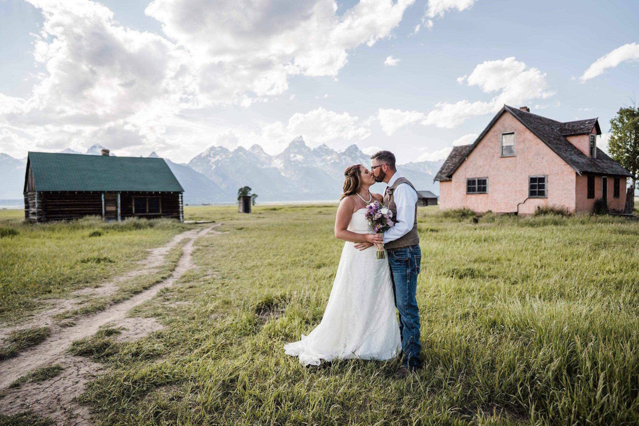 jackson hole adventure wedding photography at schwabachers landing in GTNP -DSD01256.jpg