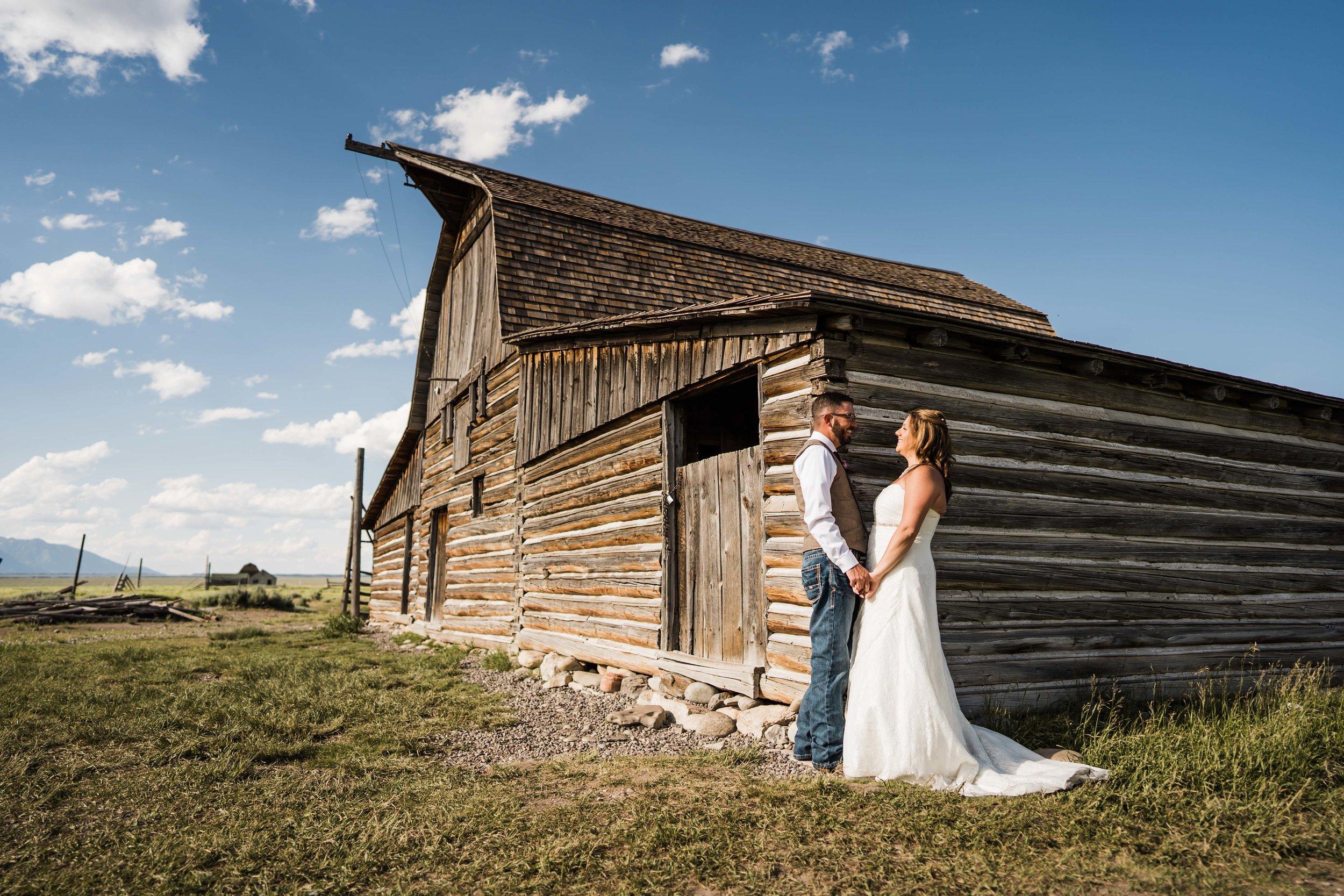 jackson hole adventure wedding photography at schwabachers landing in GTNP -DSD01398.jpg