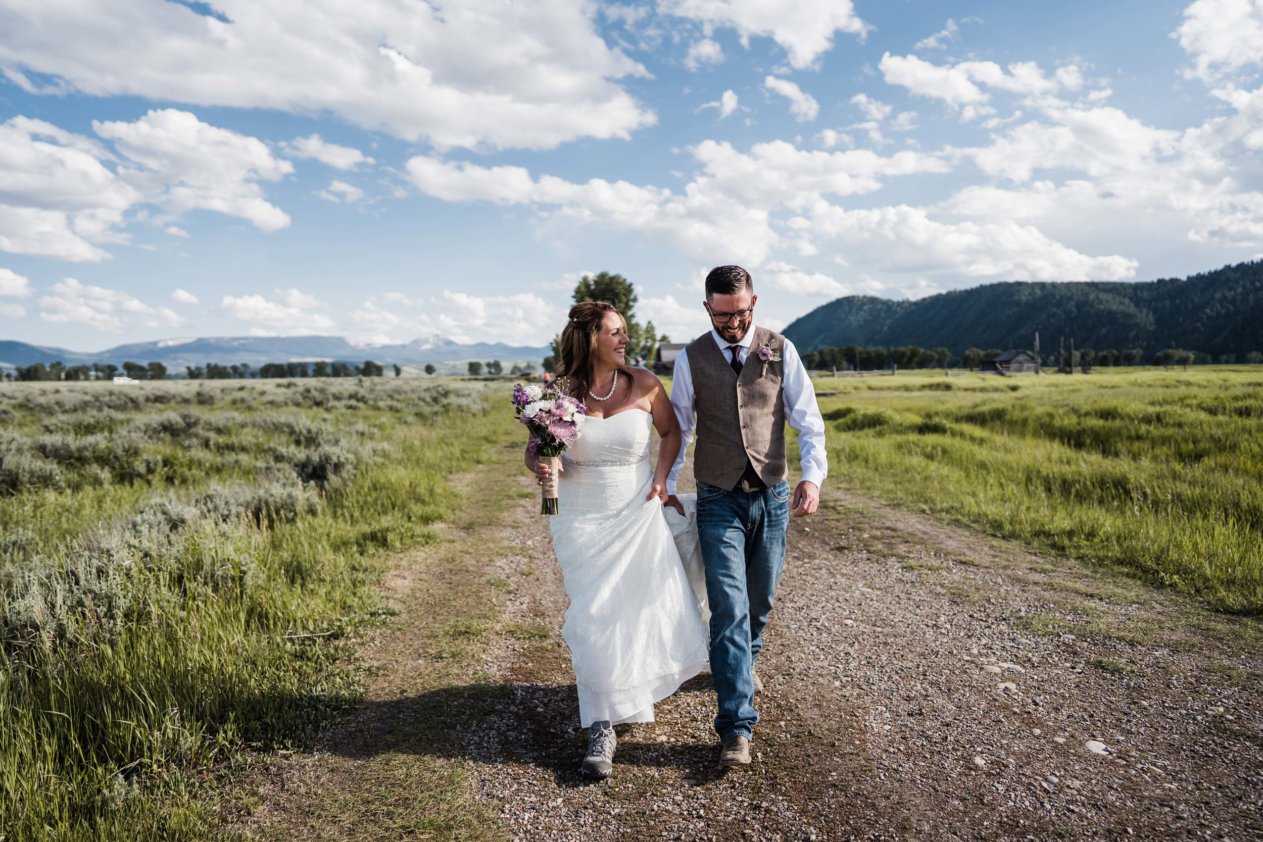 jackson hole adventure wedding photography at schwabachers landing in GTNP -DSD01422.jpg