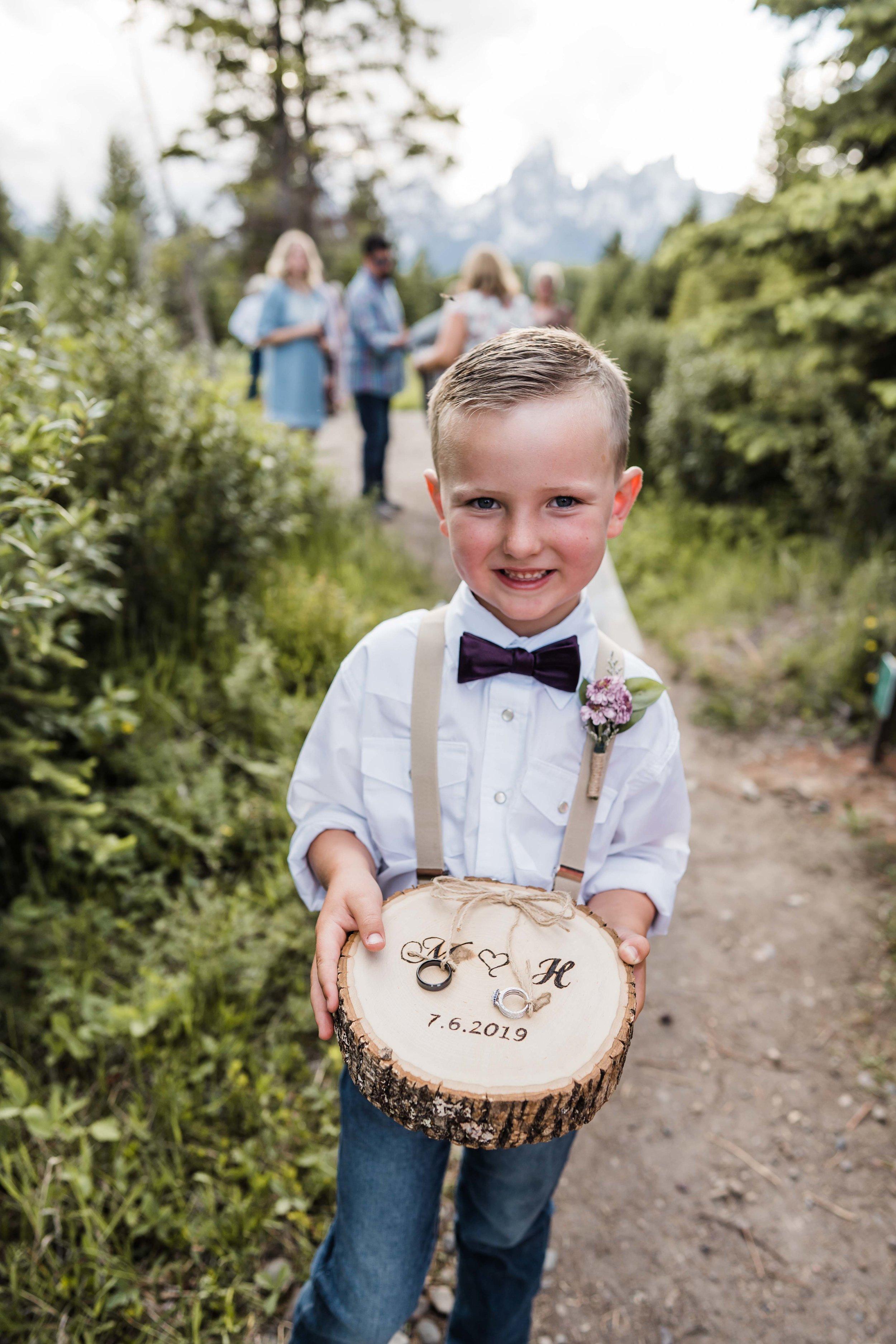 jackson hole adventure wedding photography at schwabachers landing in GTNP -DSD01553.jpg