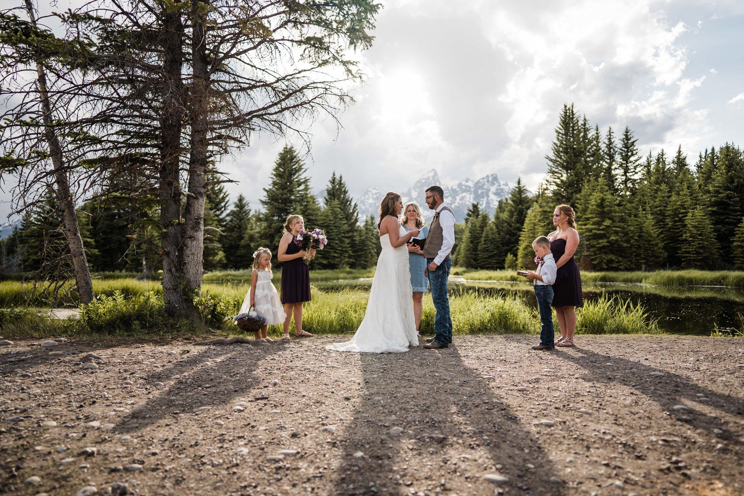 jackson hole adventure wedding photography at schwabachers landing in GTNP -DSD01624.jpg
