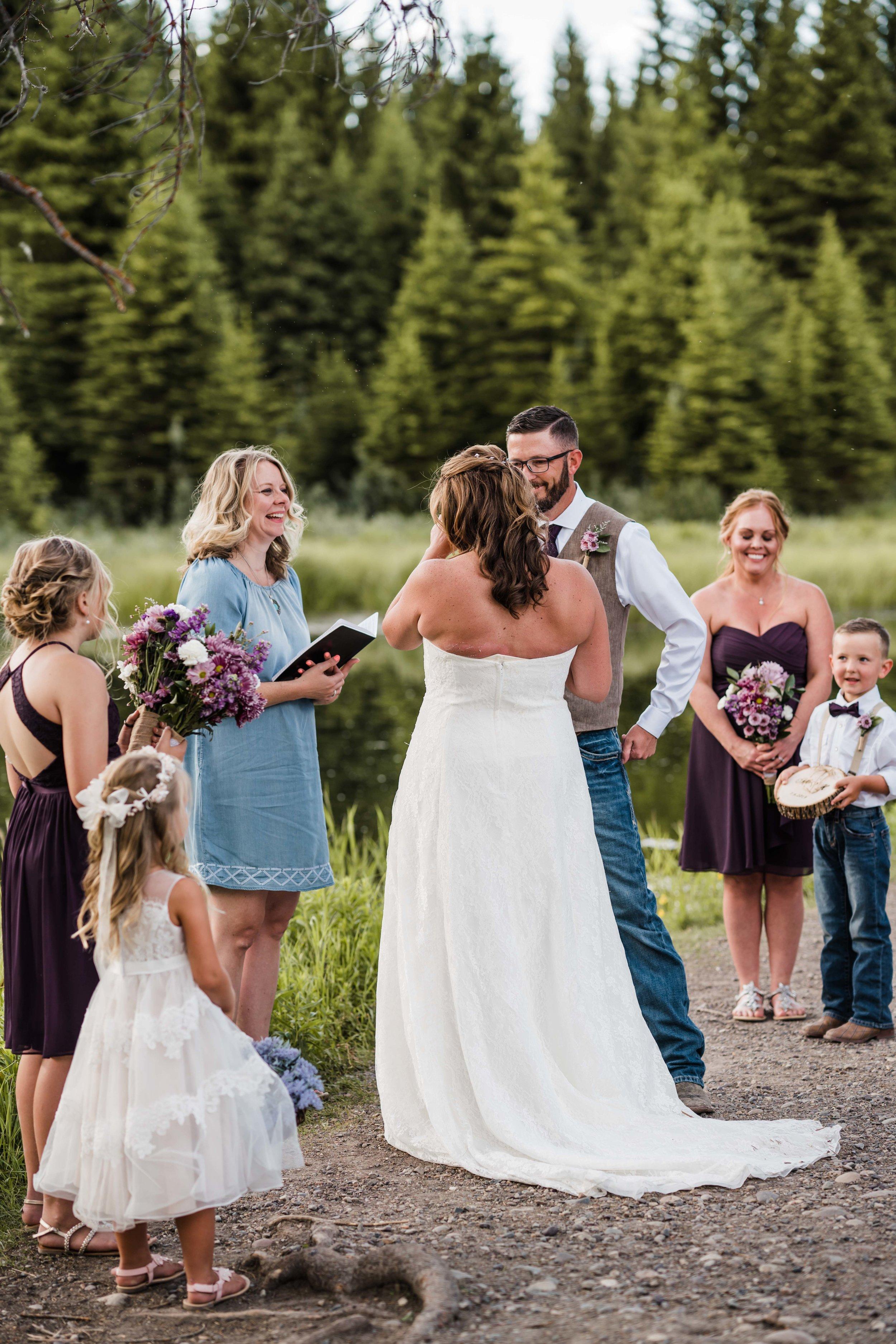 jackson hole adventure wedding photography at schwabachers landing in GTNP -DSC03784.jpg