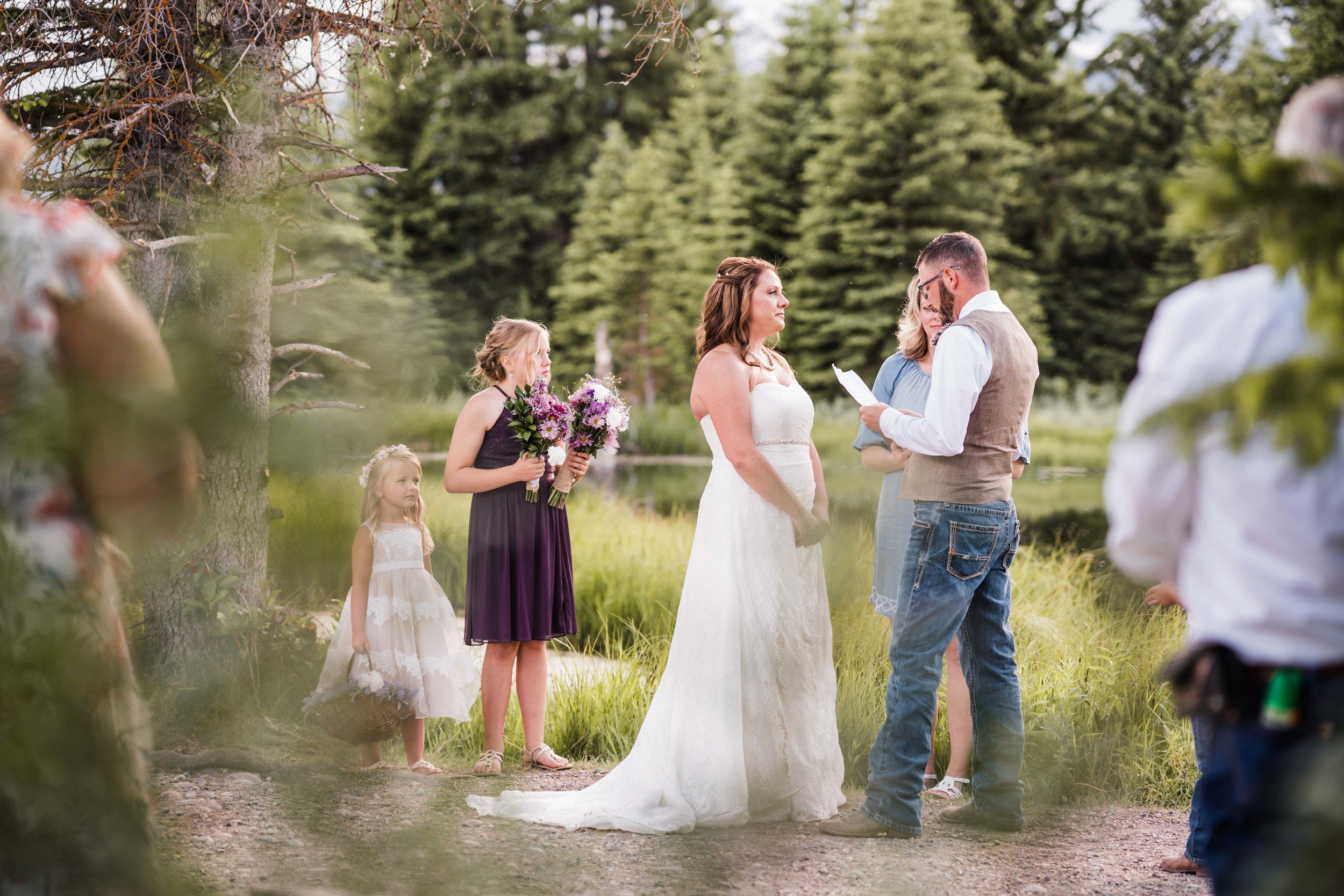 jackson hole adventure wedding photography at schwabachers landing in GTNP -DSC03814.jpg