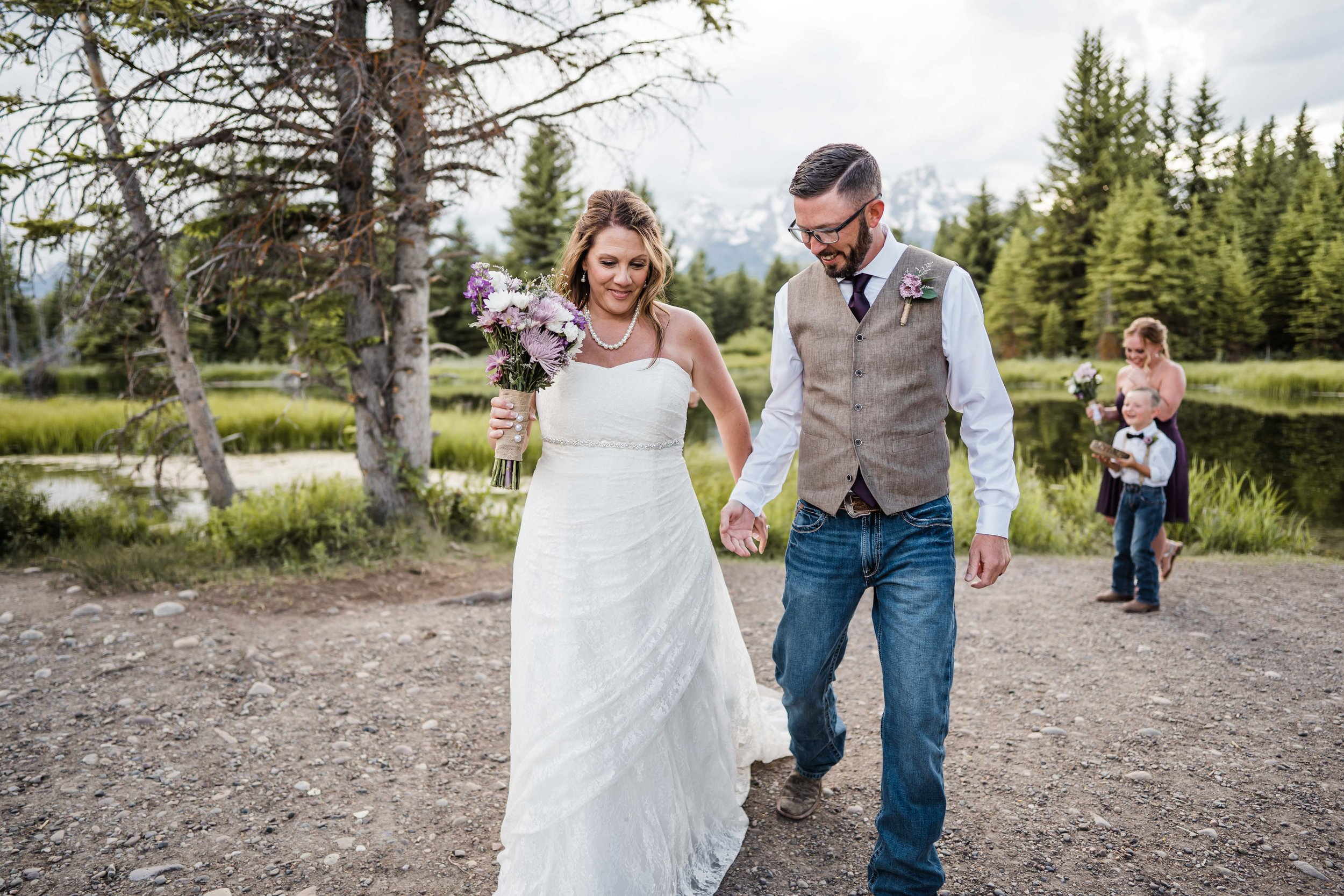 jackson hole adventure wedding photography at schwabachers landing in GTNP -DSD01648.jpg