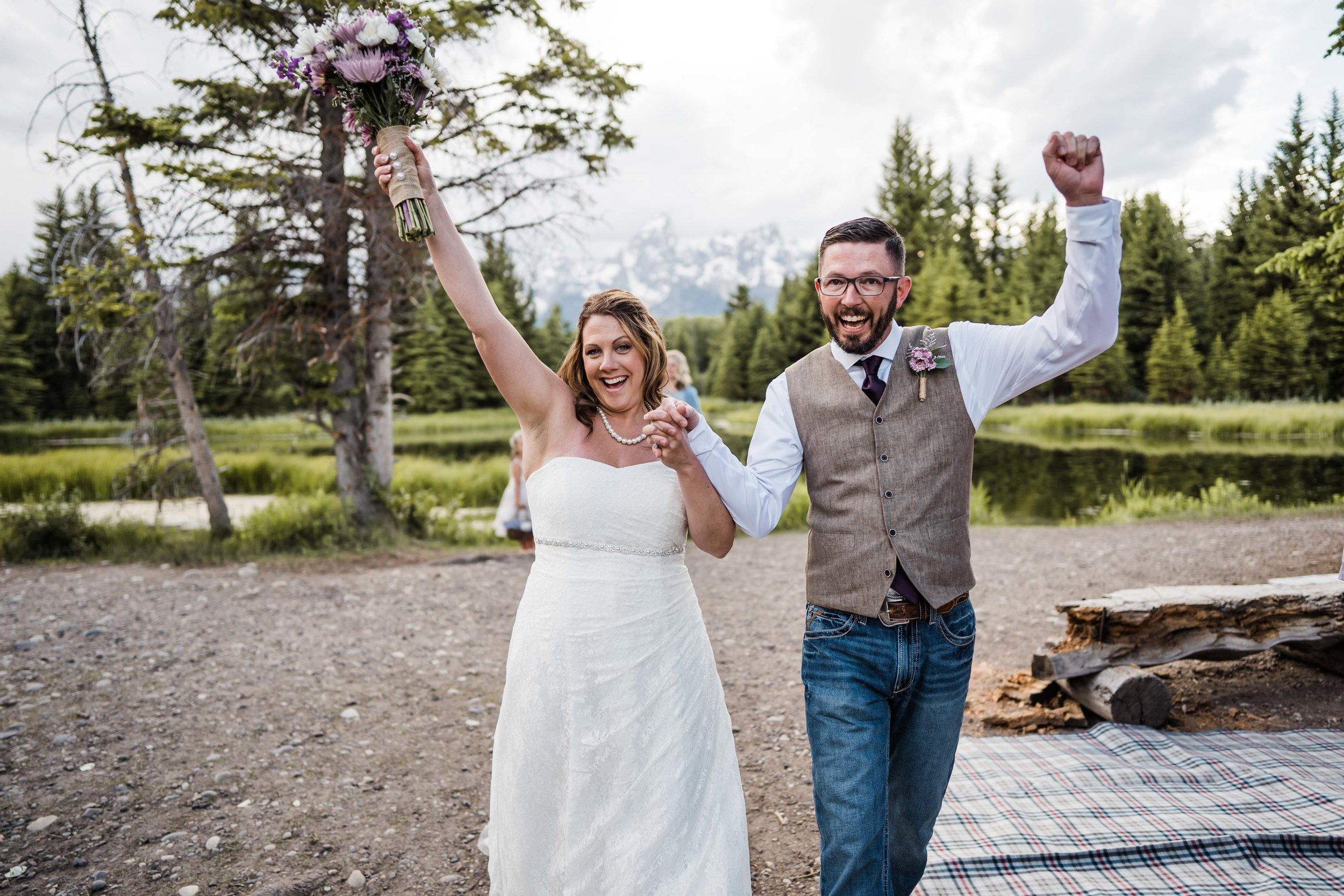 jackson hole adventure wedding photography at schwabachers landing in GTNP -DSD01655.jpg
