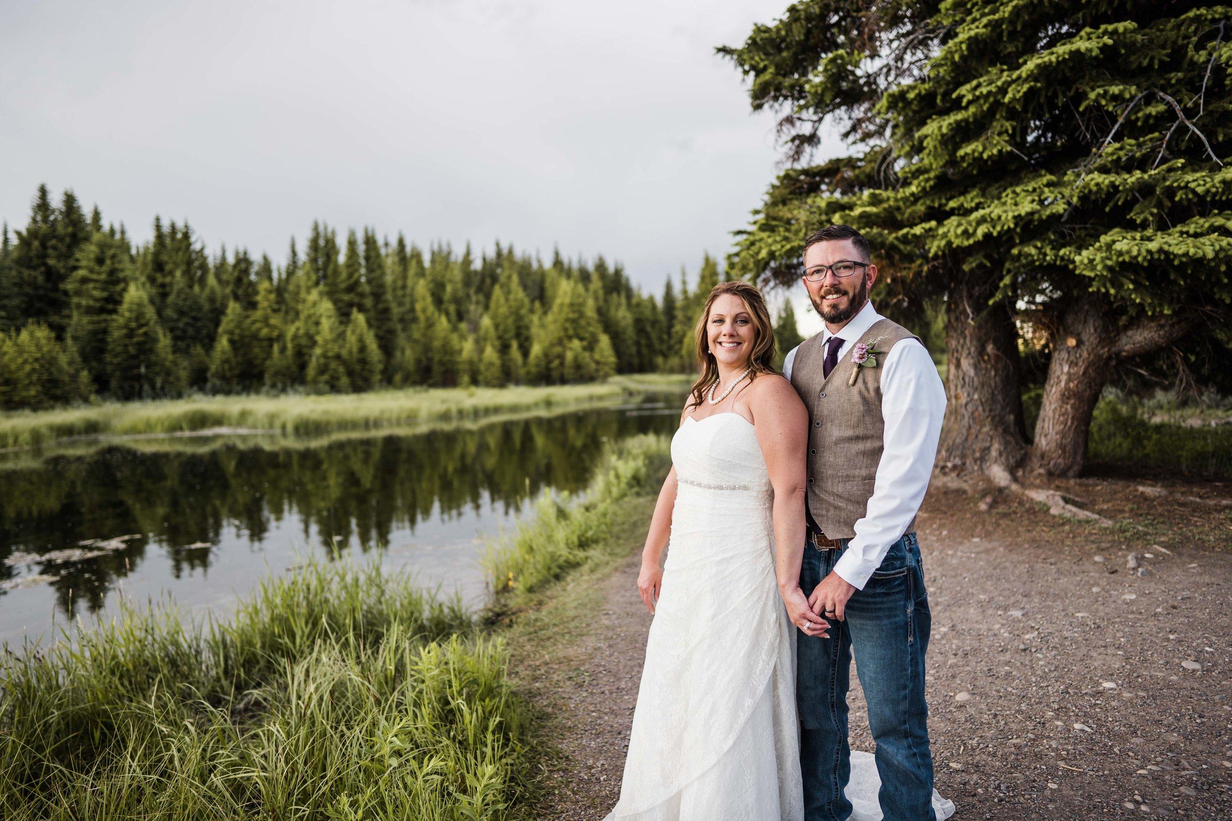 jackson hole adventure wedding photography at schwabachers landing in GTNP -DSD01965.jpg
