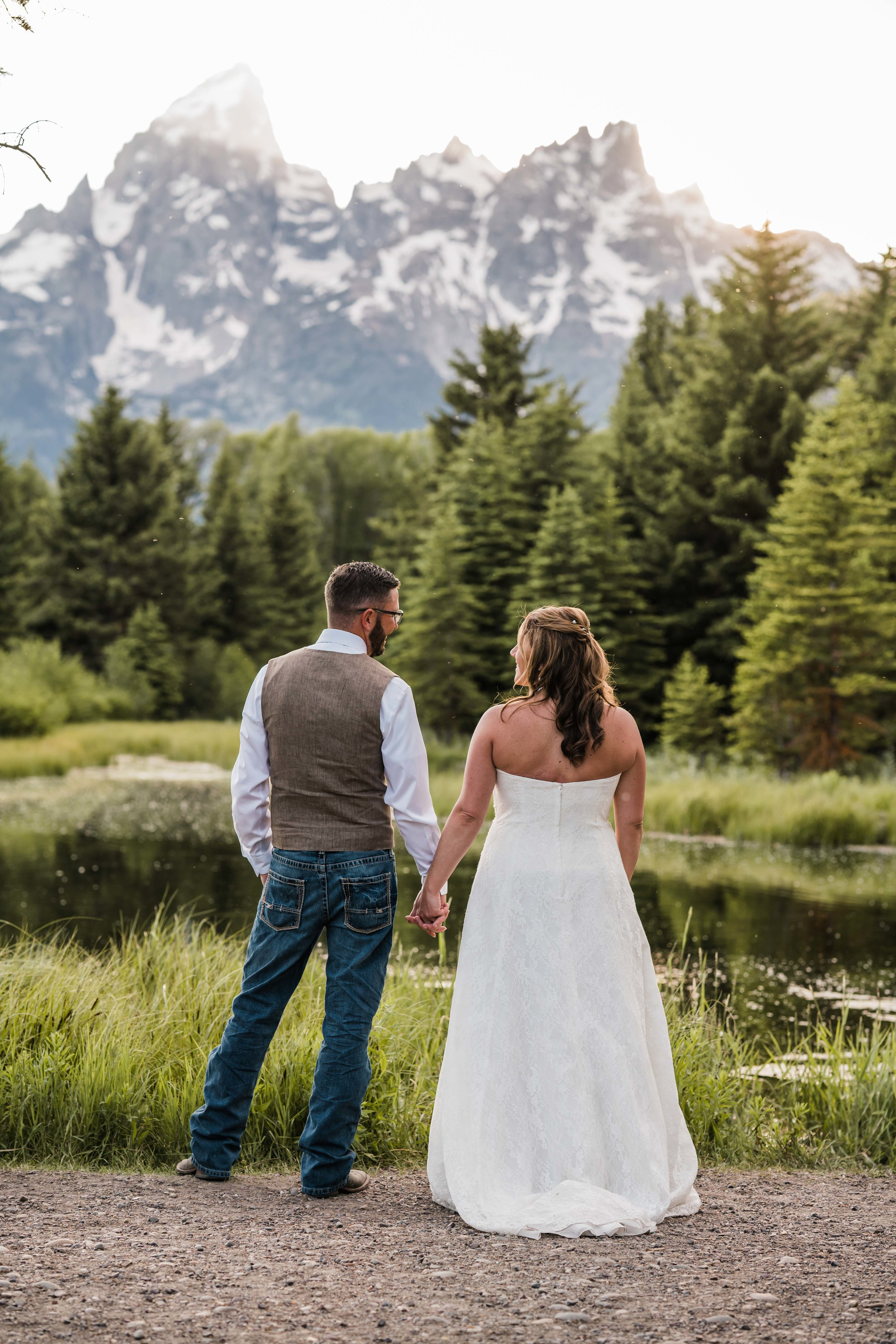 jackson hole adventure wedding photography at schwabachers landing in GTNP -DSC04293.jpg