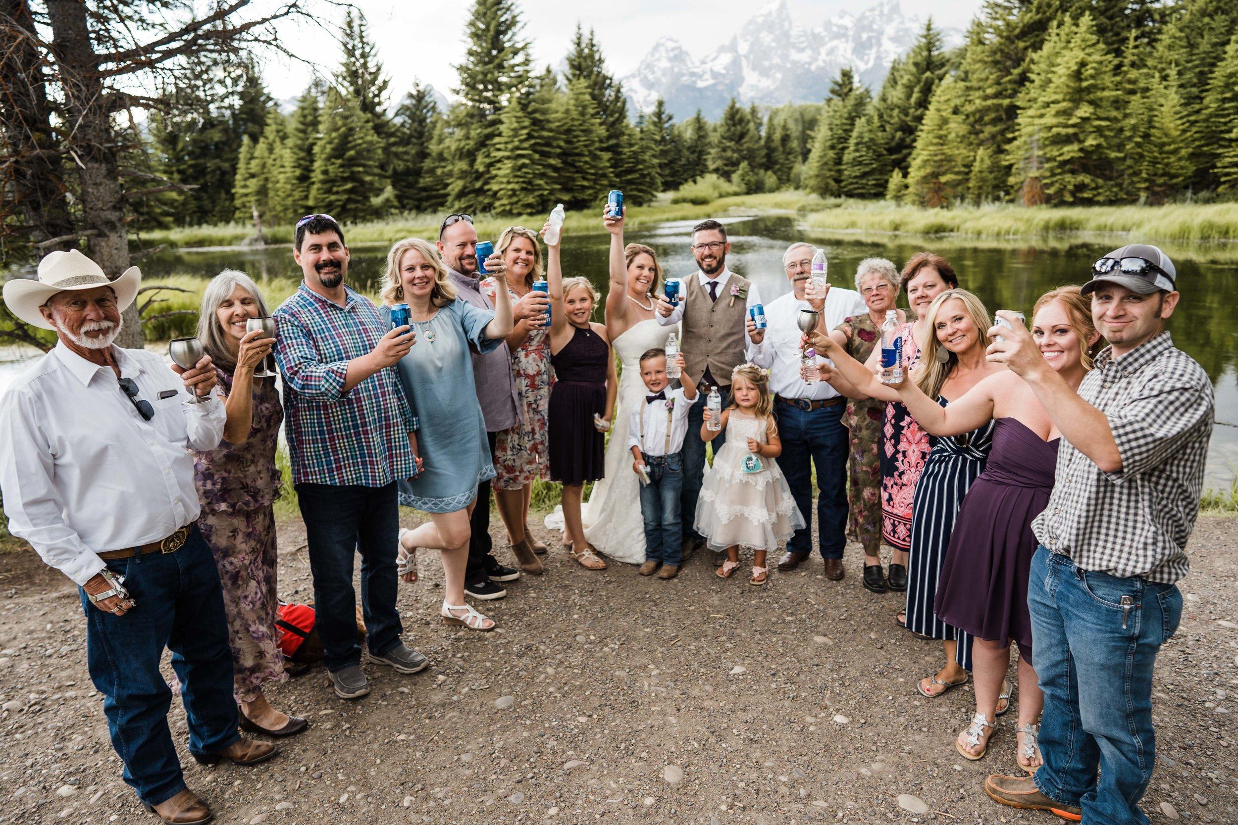 jackson hole adventure wedding photography at schwabachers landing in GTNP -DSD01840.jpg