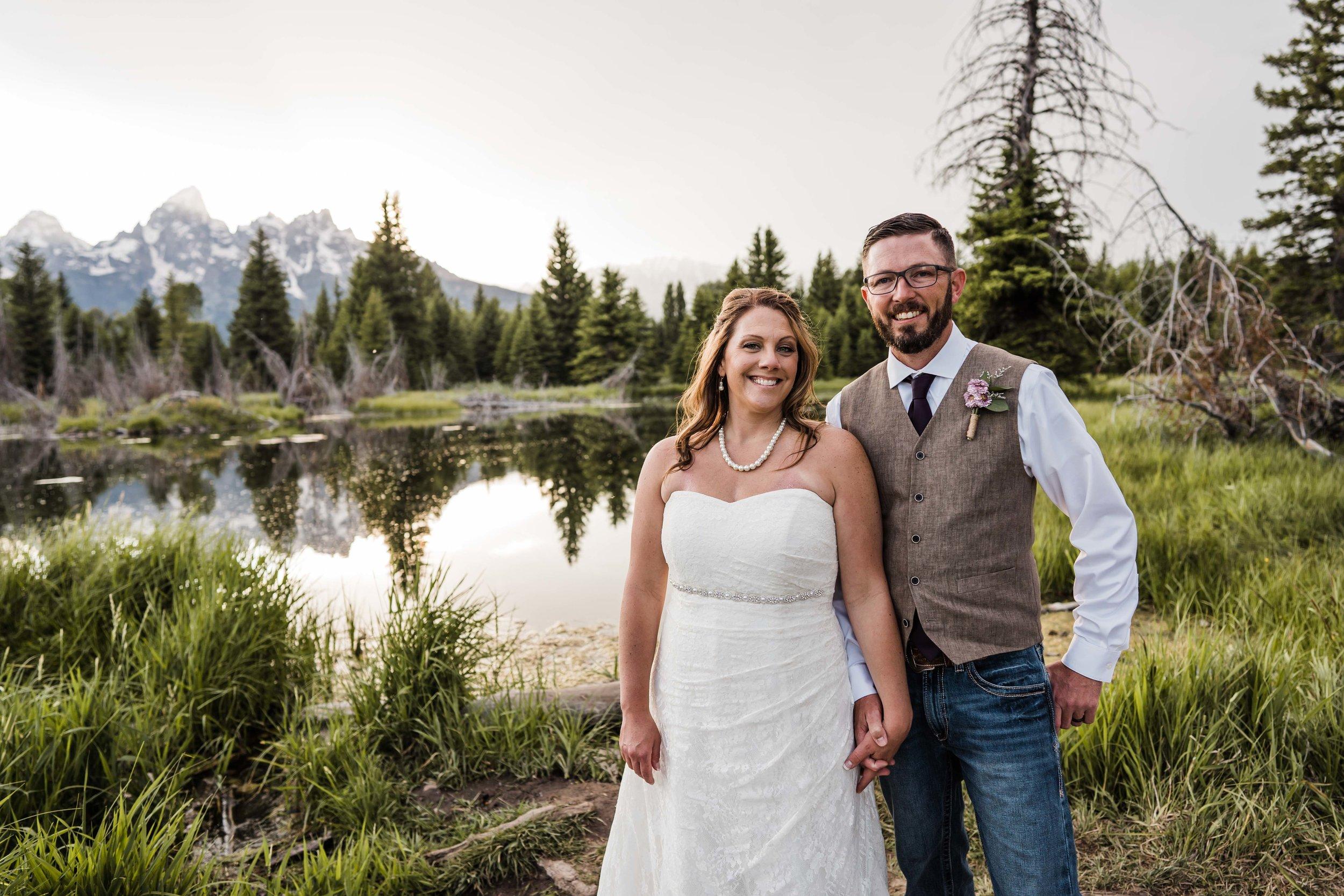 jackson hole adventure wedding photography at schwabachers landing in GTNP -DSD01975.jpg