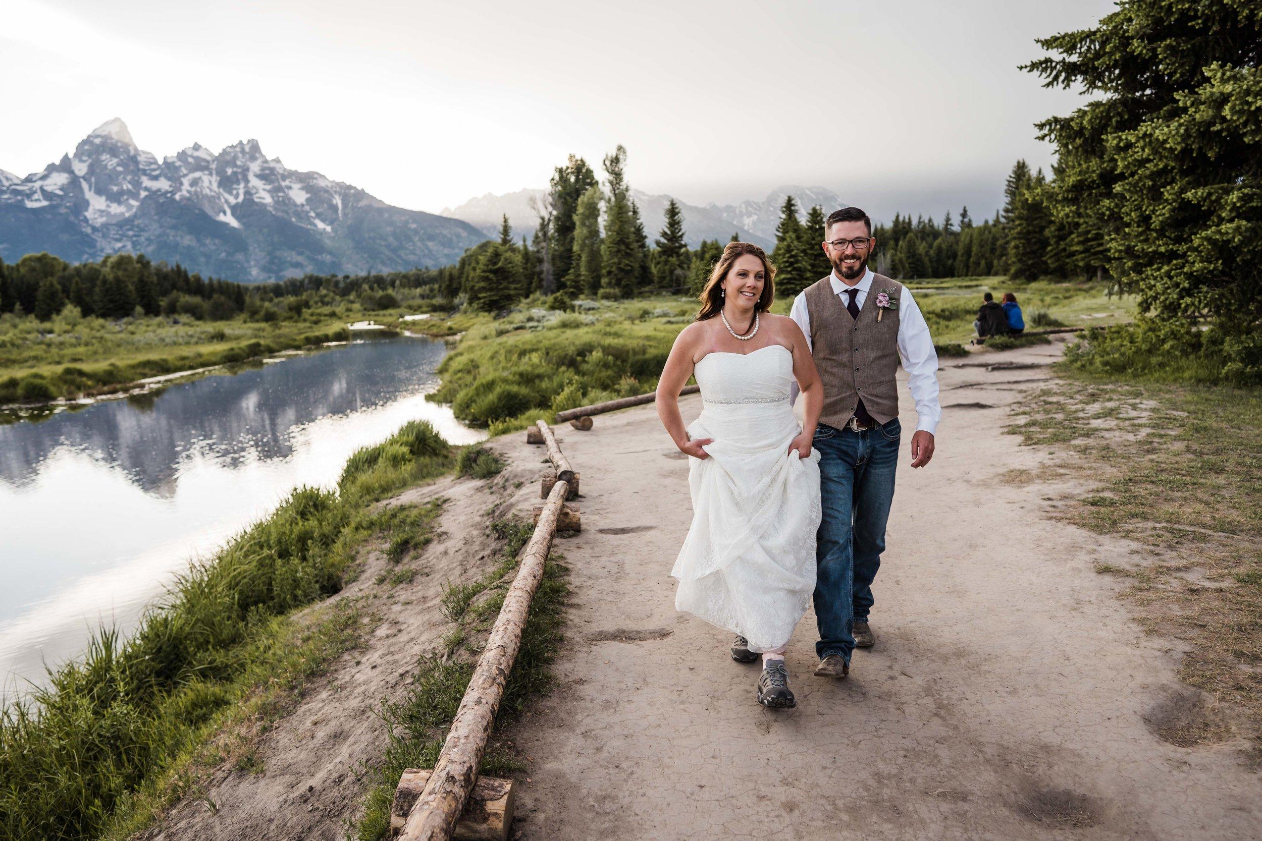 jackson hole adventure wedding photography at schwabachers landing in GTNP -DSD02016.jpg