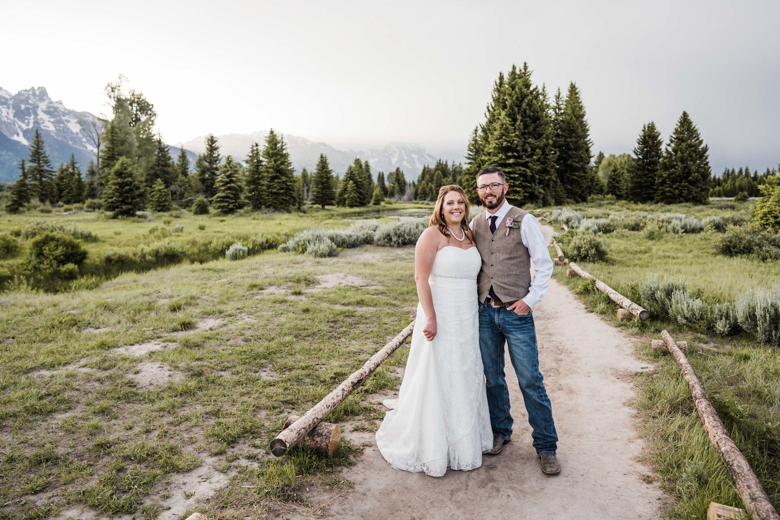 jackson hole adventure wedding photography at schwabachers landing in GTNP -DSD02011.jpg