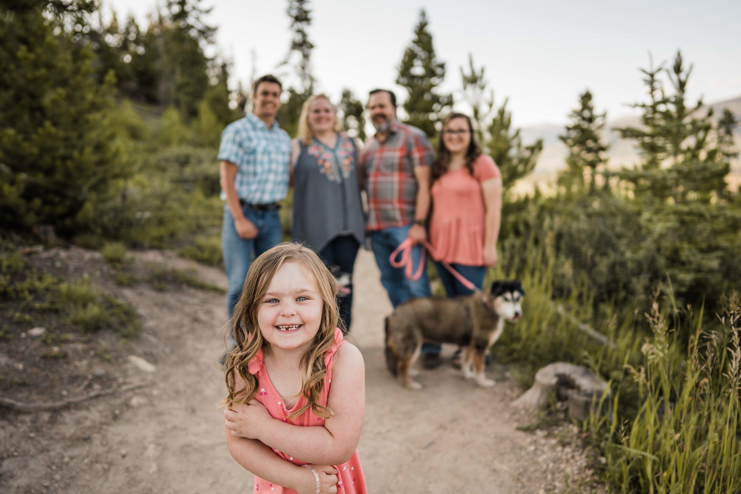 denver-family-photographer-in-breckenridge-mountains-DSC03491.jpg
