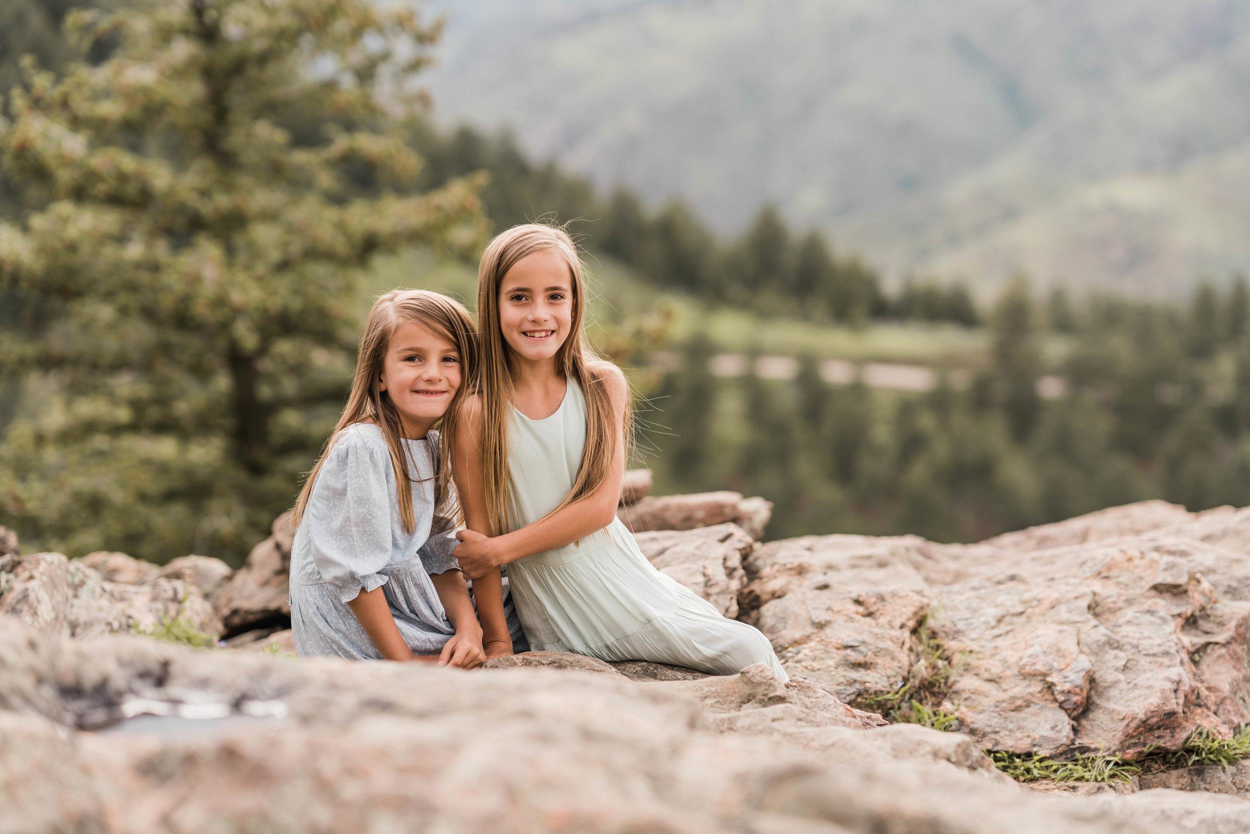 denver family photographer at lookout mountain -DSC07050.jpg
