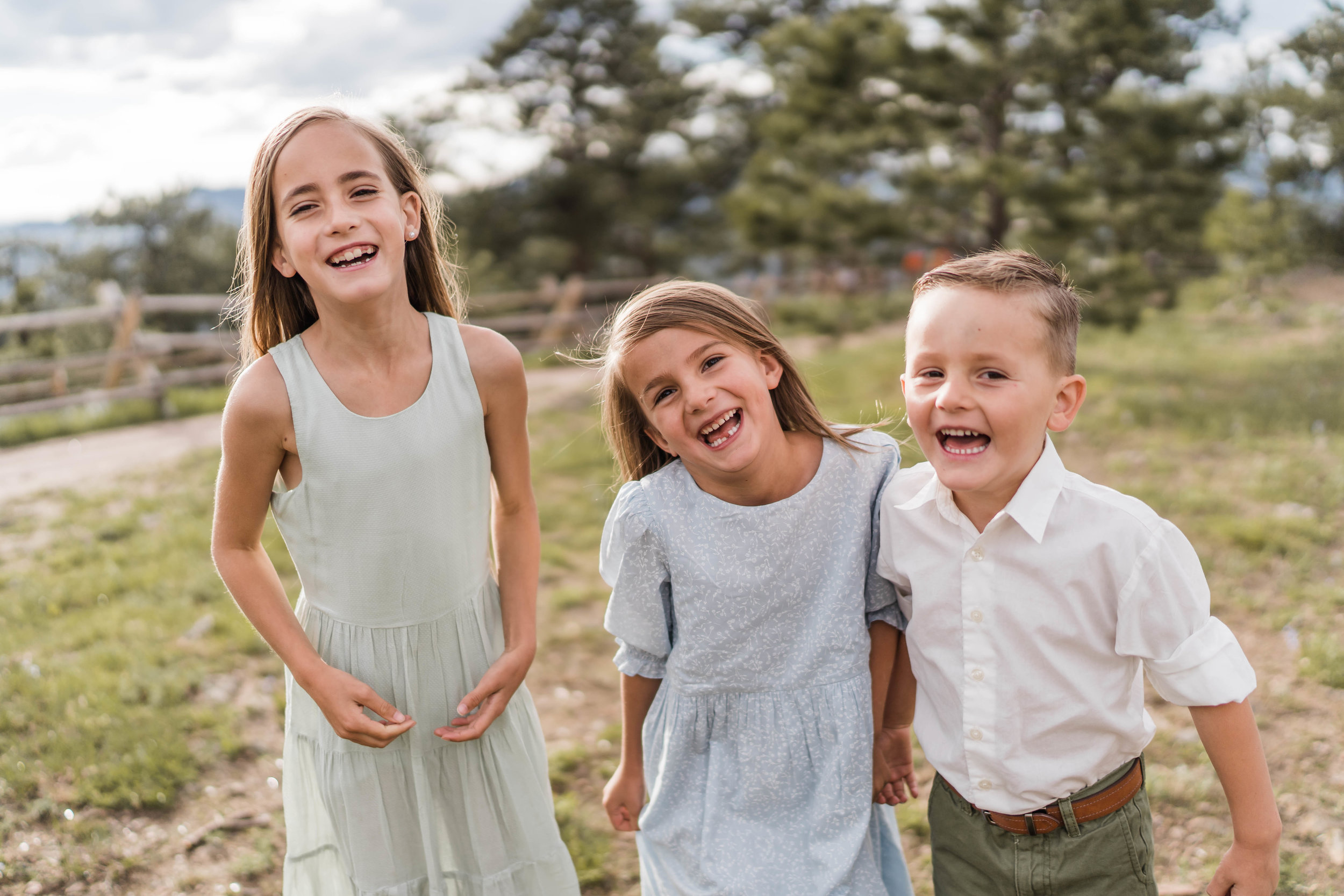 denver family photographer at lookout mountain -DSD07219.jpg