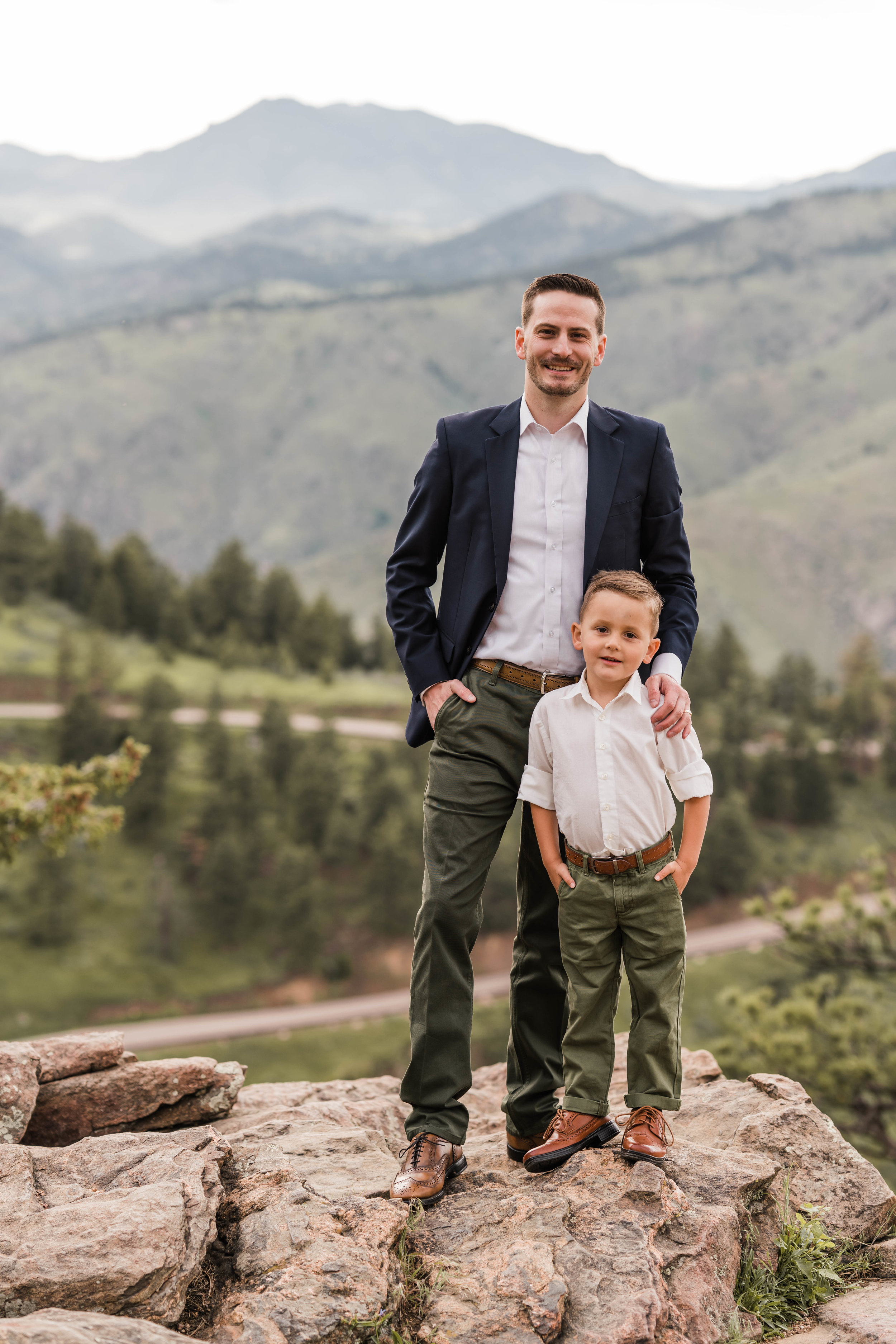 denver family photographer at lookout mountain -DSC07088.jpg