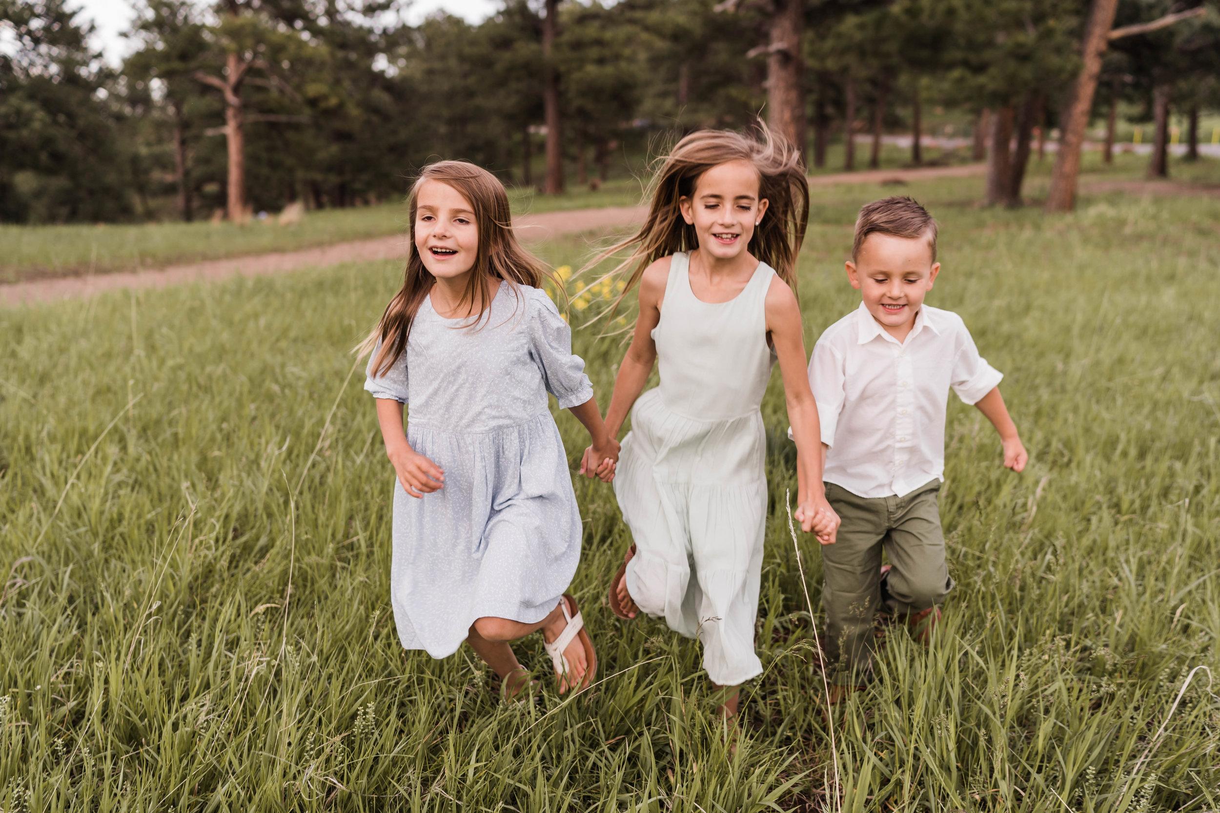 denver family photographer at lookout mountain -DSD07564.jpg