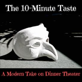 The+10-Minute+Taste_Logo_Final.png
