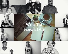 write_tea_image.png