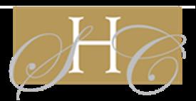 hsc_logo.png