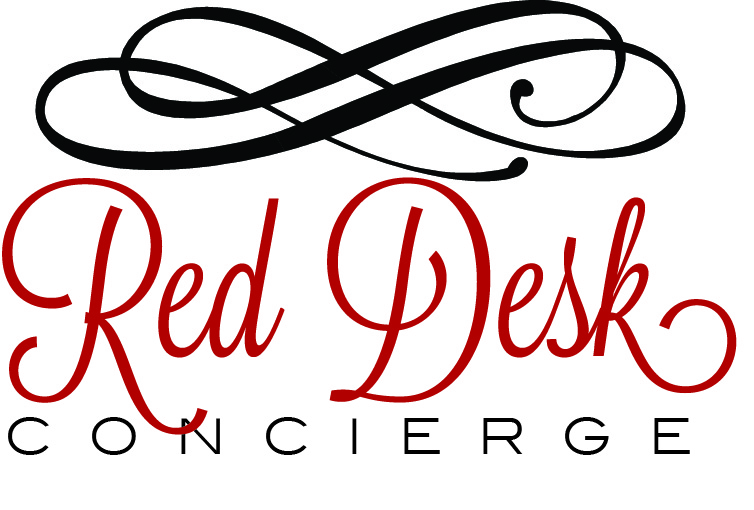 Red Desk LogoConceptCOLOR.jpg
