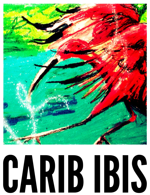 CARIB IBIS LOGO TRANSPARENT LARGE.jpg