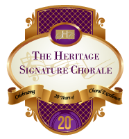 Heritage-Signature-Chorale-Anniversary-Logo-3-revised.png
