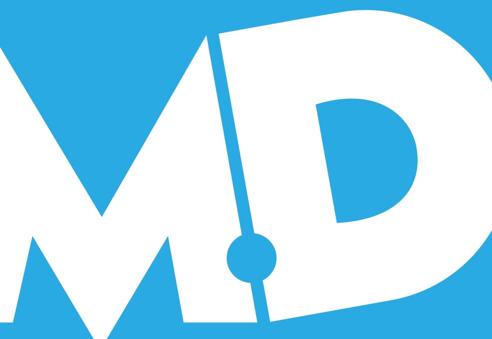 mdaytonPhoto-logo.jpg
