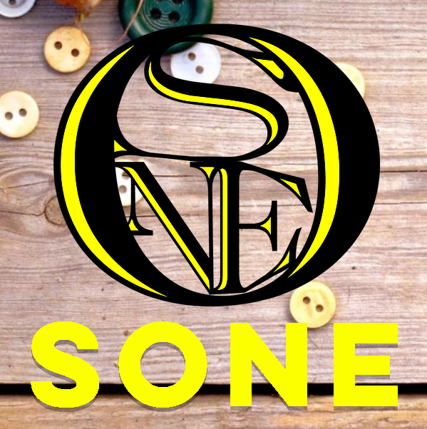 SONE.png