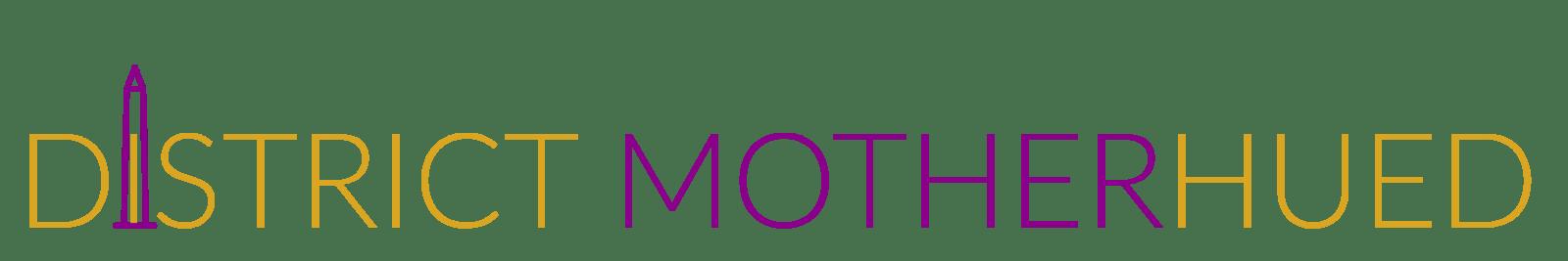 Distritct-Motherhued-LOGO.png